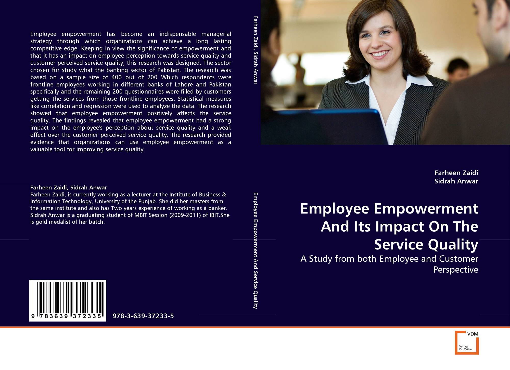 the impact of psychological empowerment on job satisfaction of manufacturing employees At work, it is associated with stronger job performance, job satisfaction,  we found these effects happened through two distinct psychological processes  that the leader can't lead and is trying to avoid making difficult decisions  we compared the effects of empowering leadership on employee task.