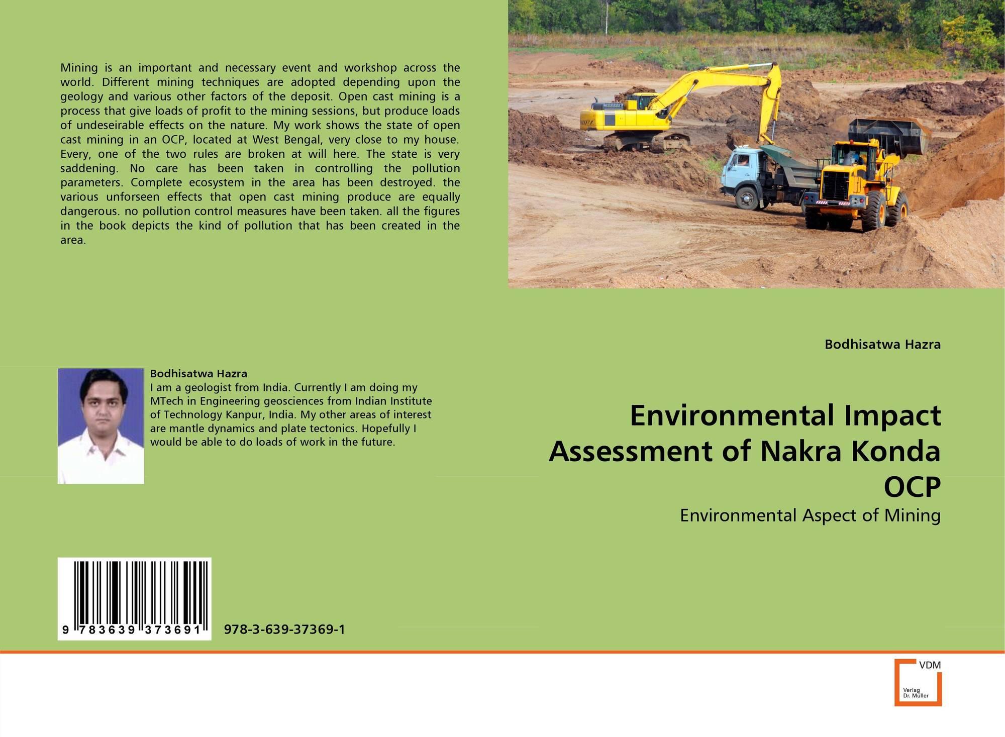 environmental impact assessment on chikwawa road Crocodile and hippopotamus management in the lower shire eia environmental impact assessment (chikwawa), tengani, mbenje, ng'abu (nsanje.