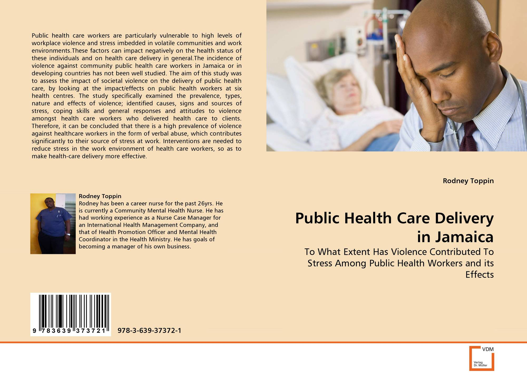 impact of health and safety practices in healthcare work Safety and health at work (sh@w) is an international, peer-reviewed, interdisciplinary journal published quarterly in english beginning in 2010 the journal is aimed at providing grounds for the exchange of ideas and data developed through research experience in.