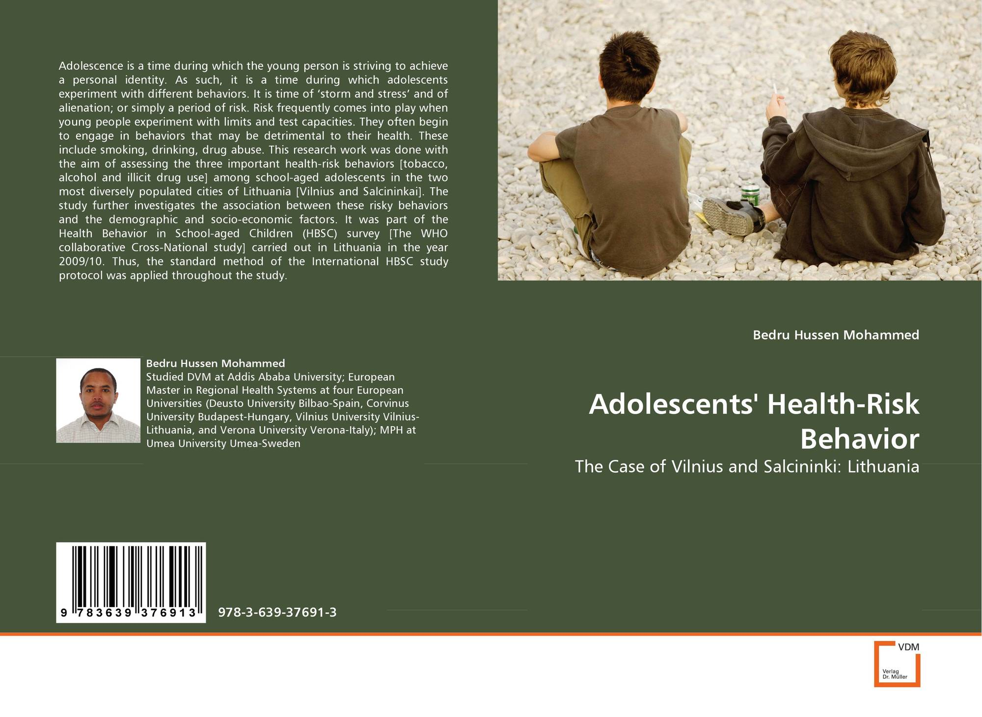 adolescent sexuality and risk factors It paints a detailed picture of the protective factors associated with adolescent risk douglas kirby was born in walla on adolescent sexual behavior sexuality.