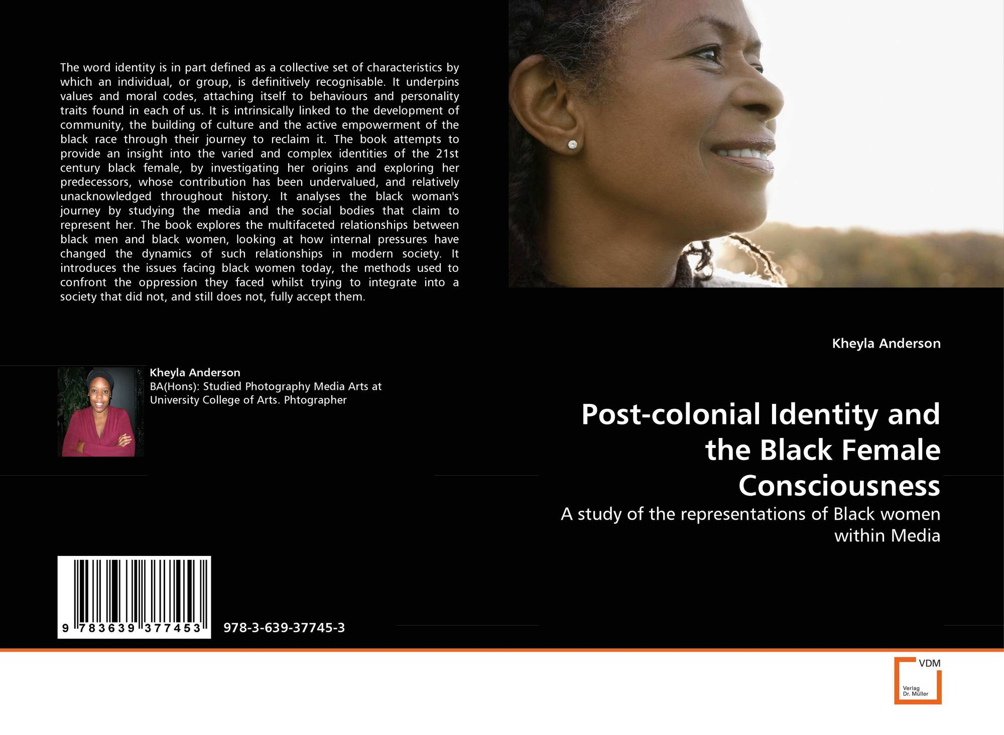 essay on black consciousness movement As he had done in his essay on the new negro woman [the new negro], this black and racial self like the new negro movement of 1895, the new negro movement of 1925 sought to define who and what a negro was or could be.
