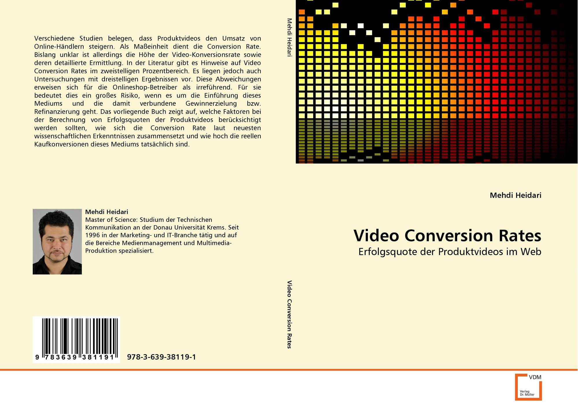 an analysis of book to movie conversions Read more about turning your book into a movie in our interview with industry influencer michael hauge question: what are some of your favorite movies that are based got a great book that am writing but upon thorough analysis, i've concluded that it can be better put in a movie any help guys.