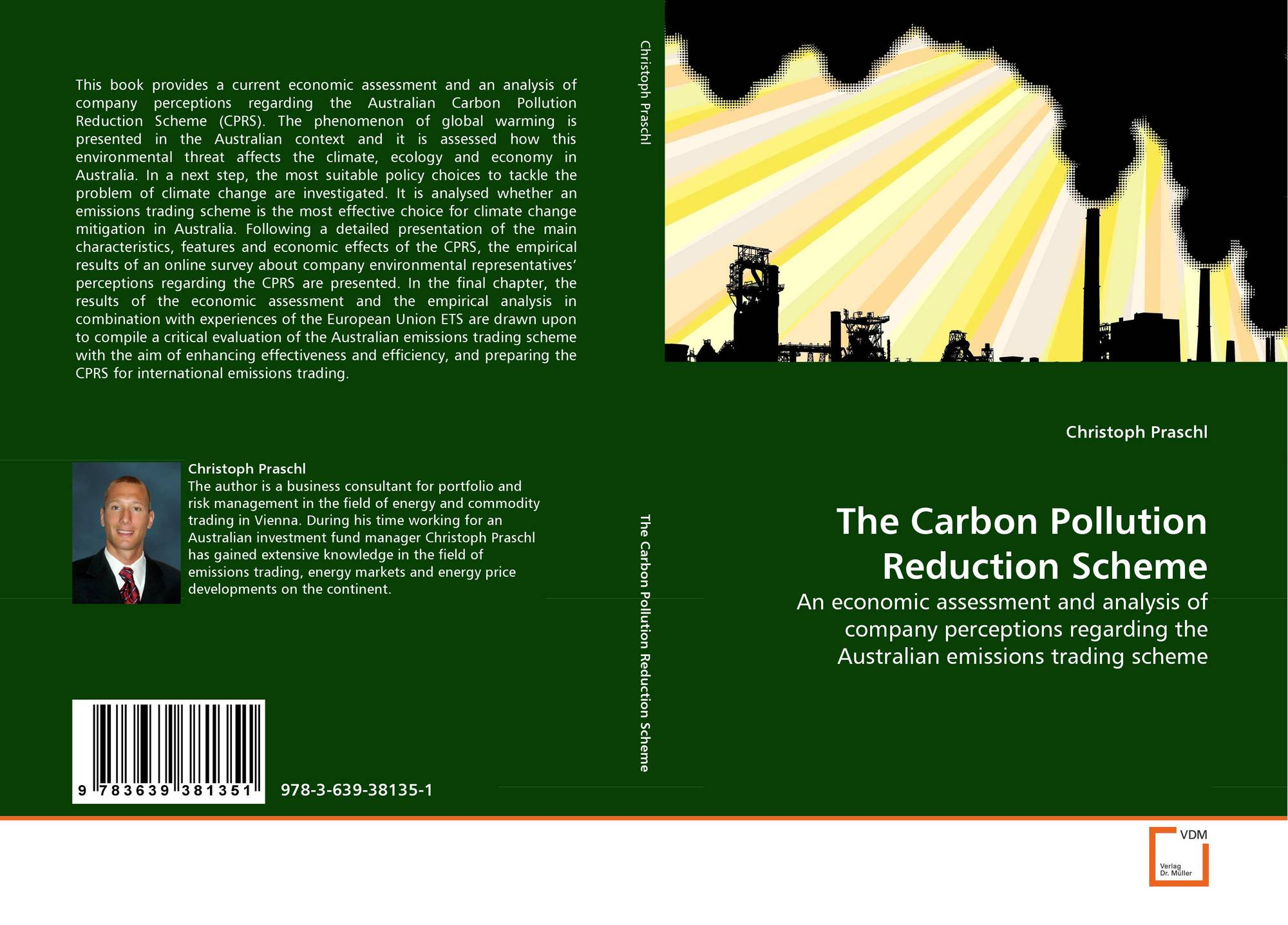 an introduction and an analysis of carbon and how it effects our lives Decter's main claim is that by marrying and raising a family in the traditional way, we will fulfill the destinies intended for us, which will give our lives full meaning (449) she explains that we can't fool mother nature and if we try to, we will end up with all sorts of problems (445.