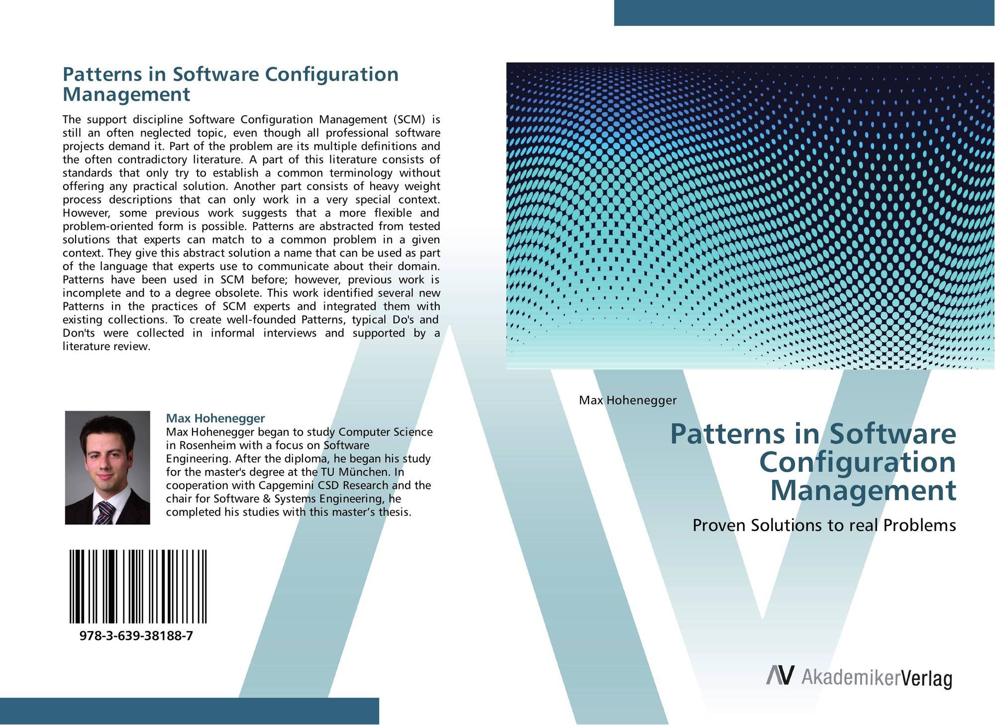 software configuration management pdf books