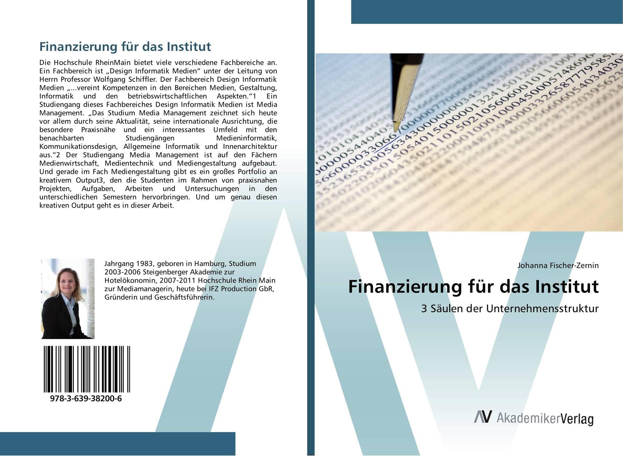 """suchergebnisse für """"innenarchitektur; handbuch/lehrbuch"""", Innenarchitektur ideen"""