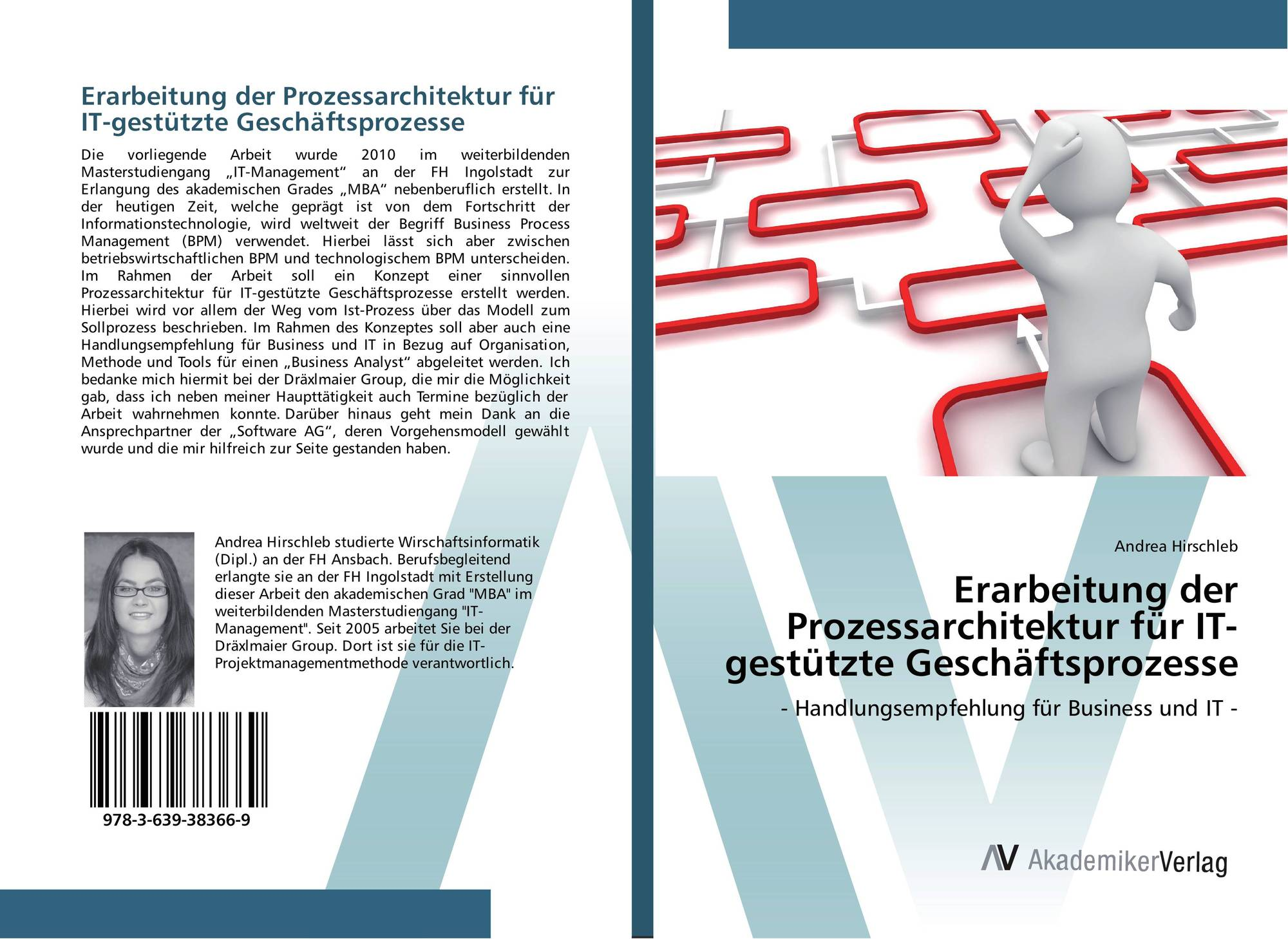 download Hydrogen selective silica membranes for