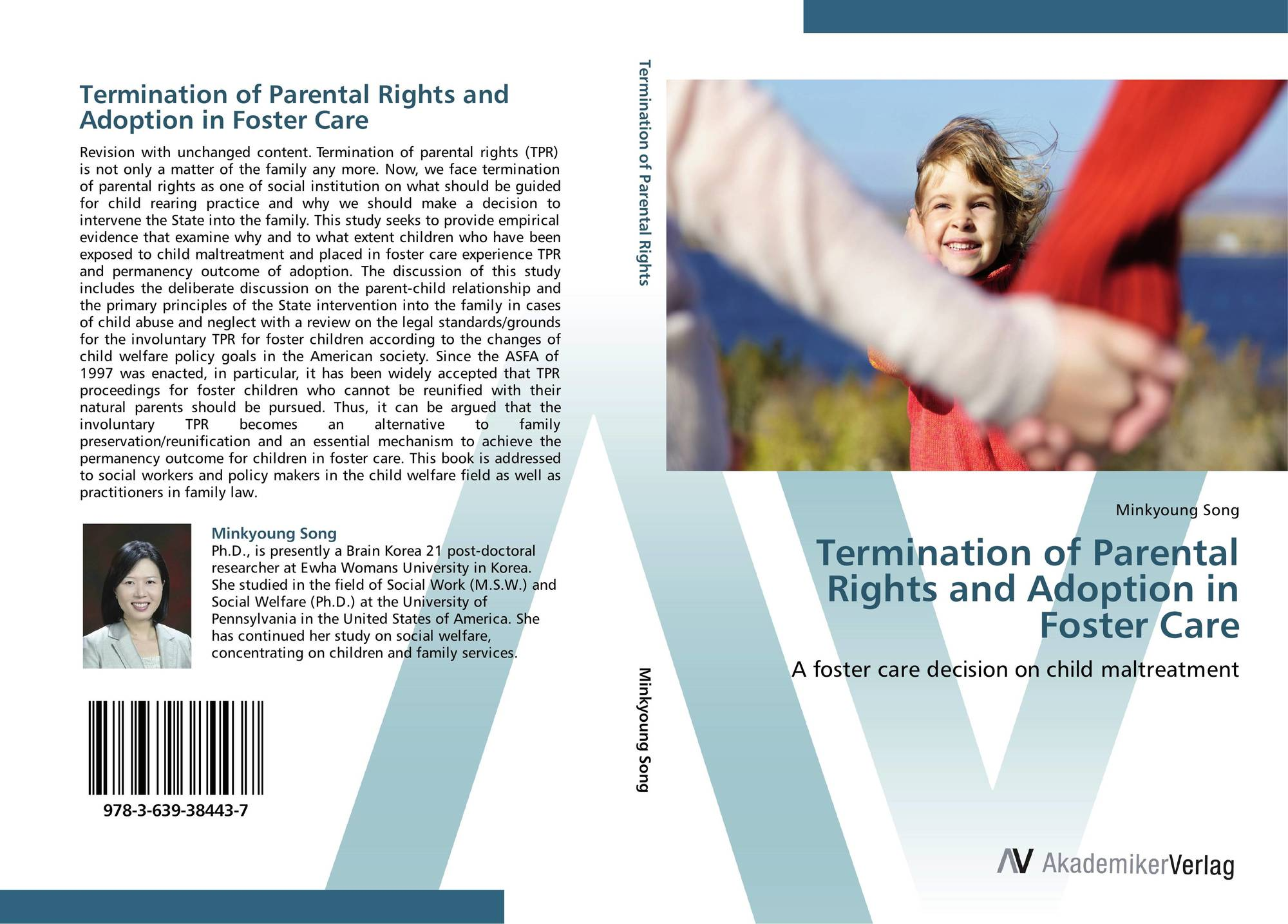 parental rights in regards to adoption Factsheet - parental rights acknowledge the family ties created by the full adoption granted in peru, and a violation of article 14 (prohibition of discrimination) taken in conjunction with.