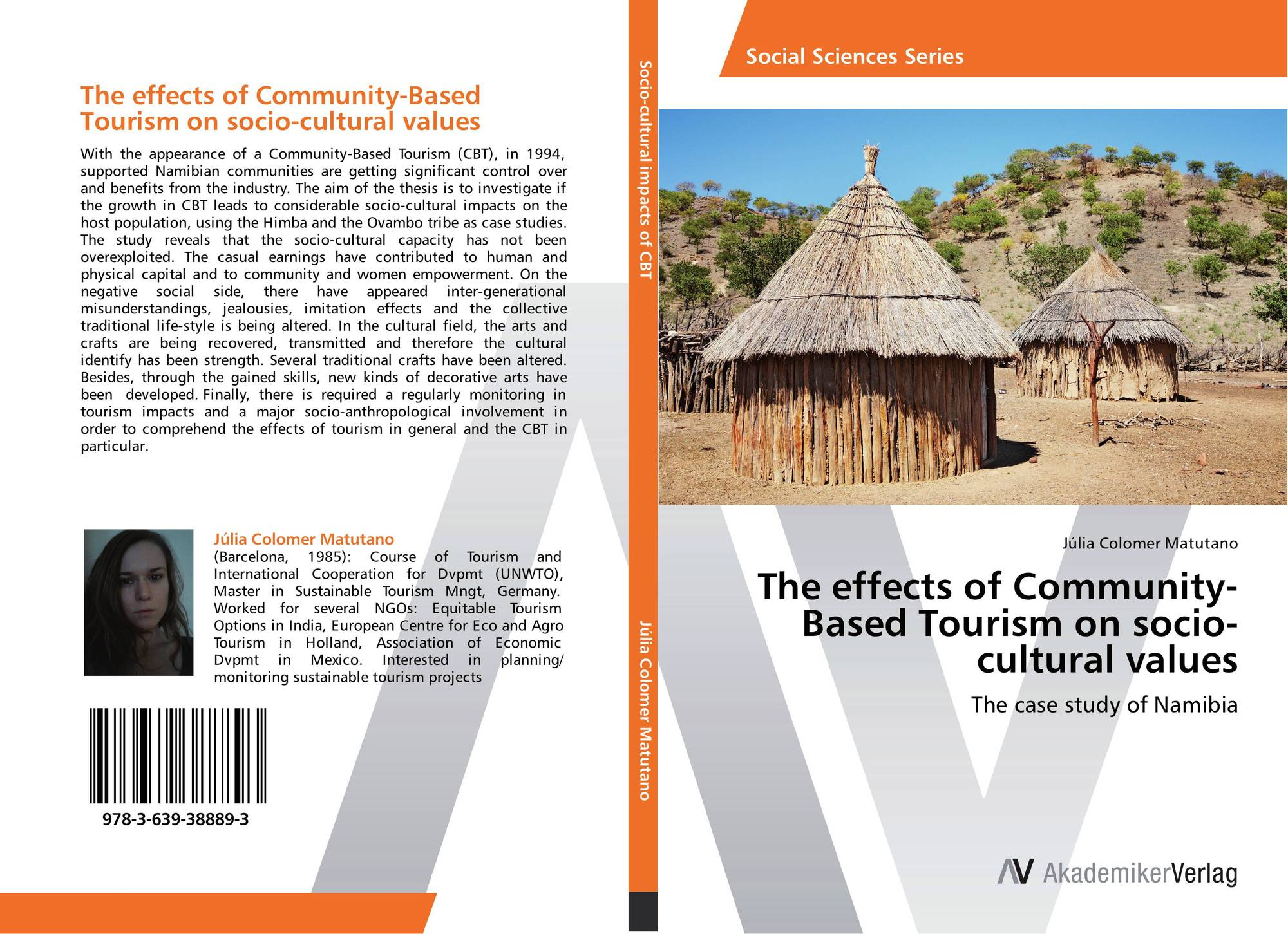 the socio cultural effects of technology on Mcdonald's pestel/pestle analysis & case study on political, economic, social, technological, ecological & legal external factors in the remote environment.