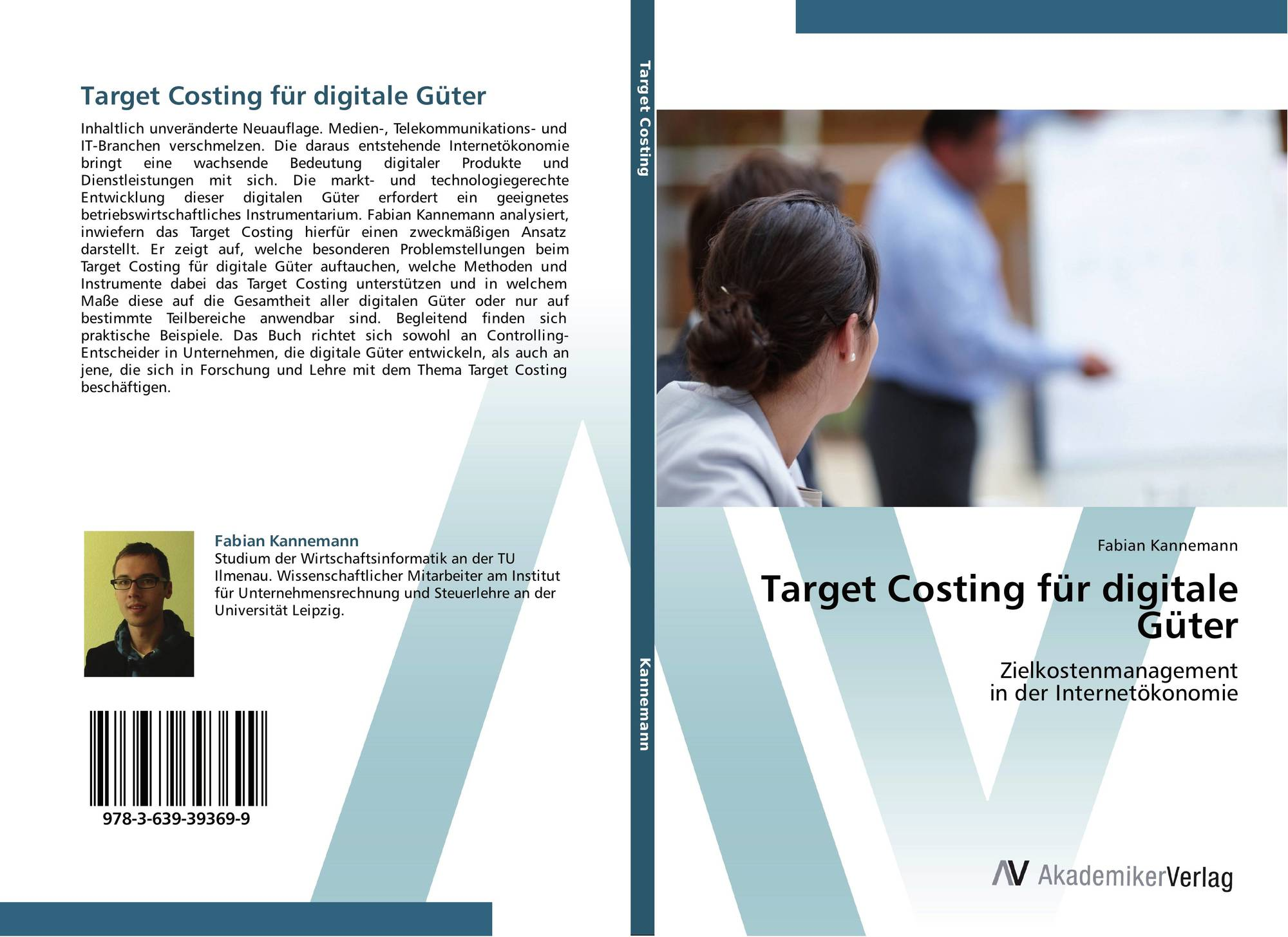 target cost management in automotive industry Management of product costs in research and development - exploring the frontiers of target costing keywords: cost management, cost estimation, target costing.