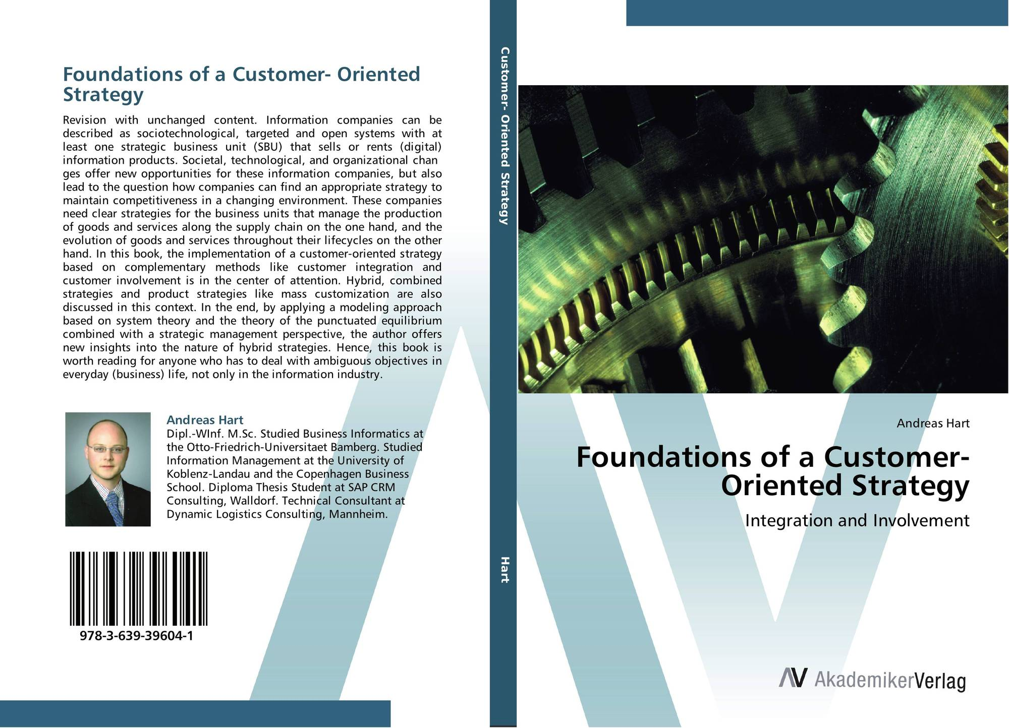 the customer orientated bureaucracy Introduction customer oriented bureaucracy (cob) is an amalgamation of the two conflicting images of service work these being new service management (nsm) which suggests a win:win:win relationship between customers, employees and employers against the more negative aspect of service work brought forward by ritzer which suggests that service work has become mcdonaldised and is fake, demeaning.