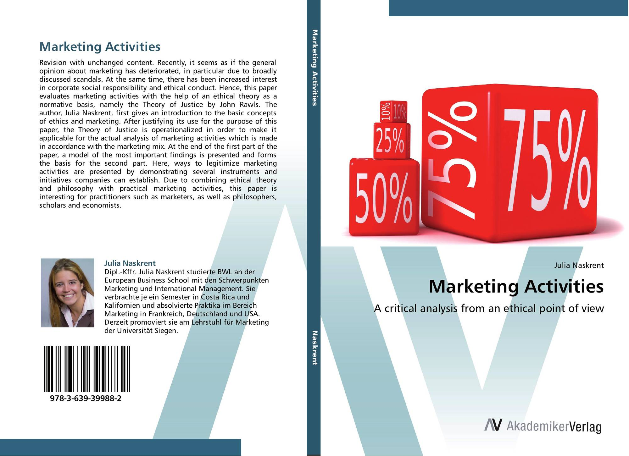 'critically discuss an established marketing theory Profound critique draws from critical theory and postmodern insights to question the social and political effects of strategic management strategy can be viewed as a set of.