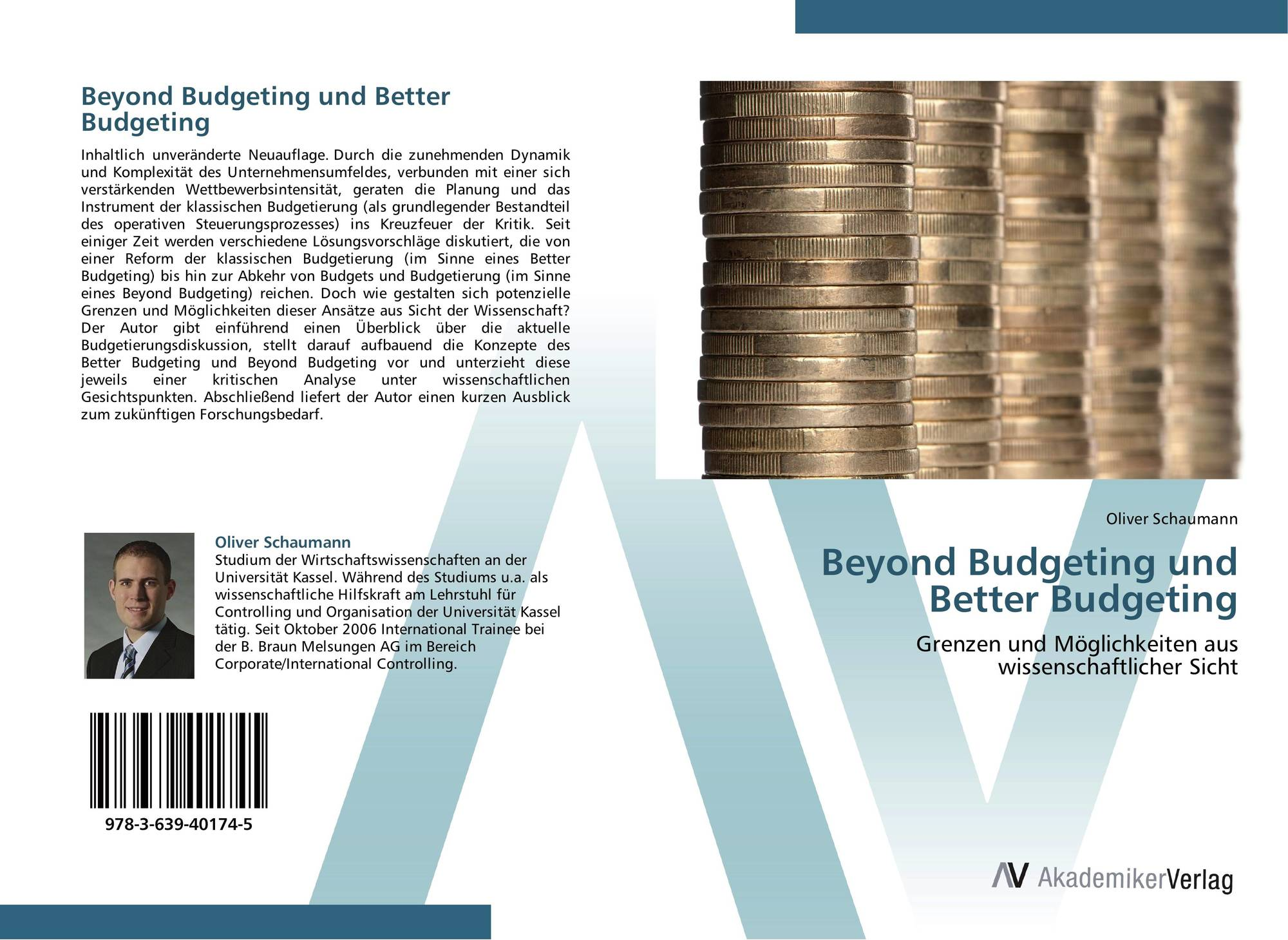 budgeting and beyond budgeting Origin of the beyond budgeting method history the bbrt (beyond budgeting round table) was established in 1998 in response to growing dissatisfaction, indeed frustration, with traditional budgeting.