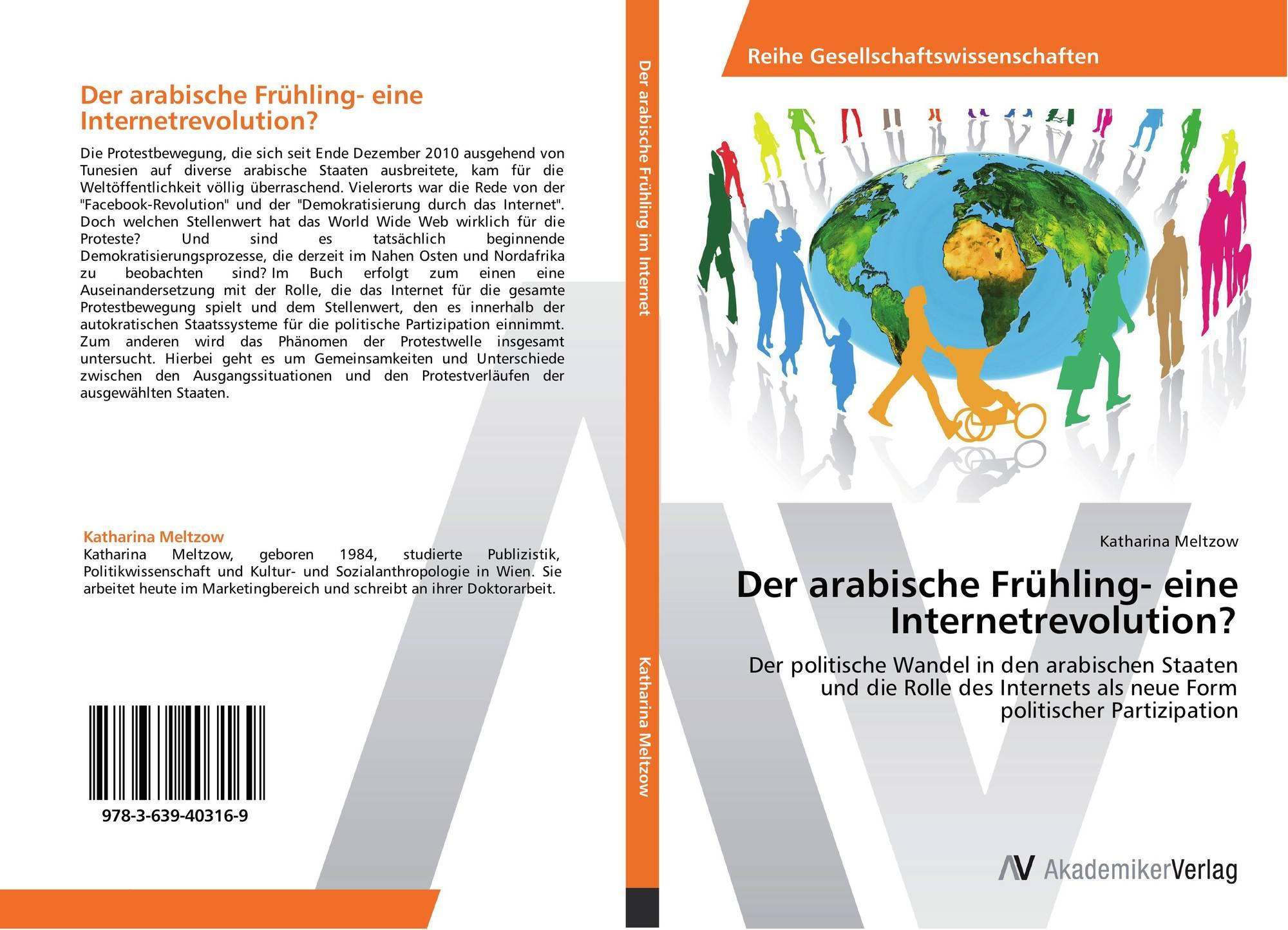 ebook Limites Socioculturales De La Educacion Ambiental (Spanish Edition)
