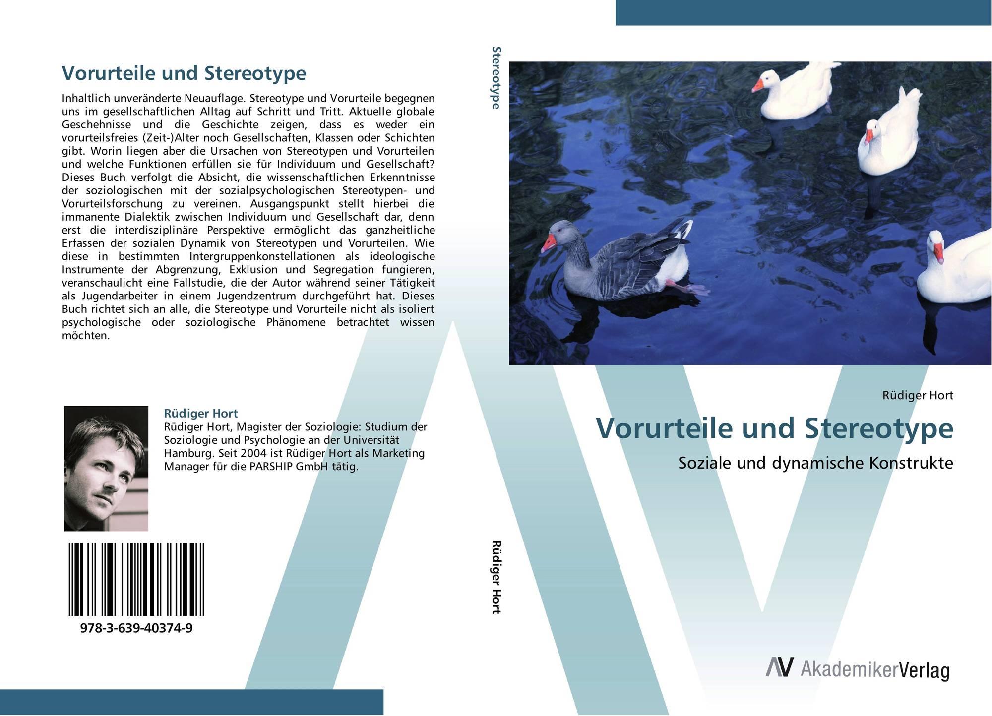 book motivic homotopy