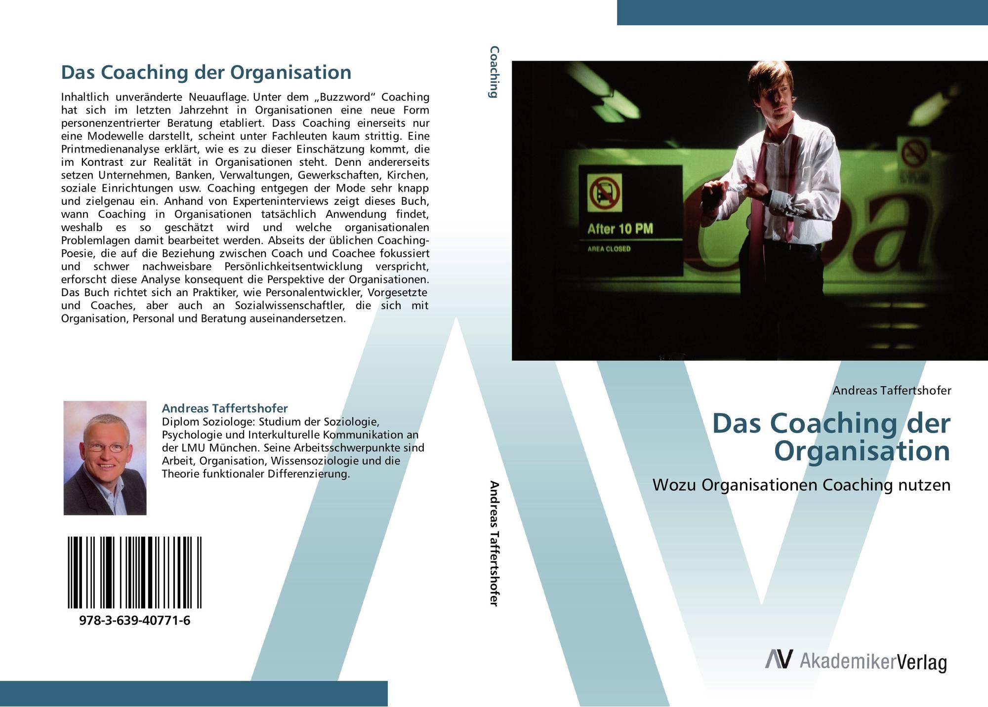 read Resolving Conflict (Communicators)