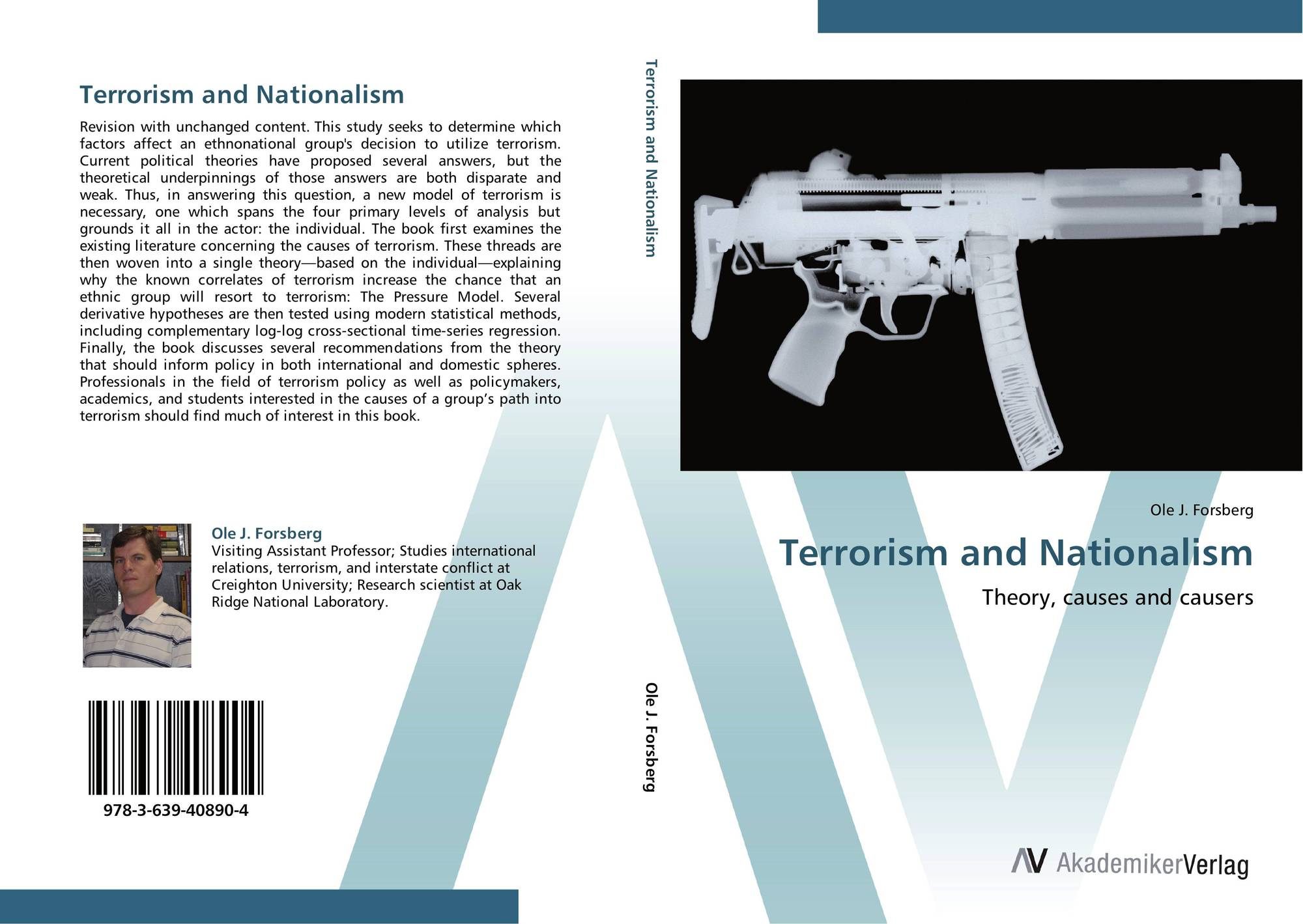 the relationship of terrorism and the media Terrorism and the media iza dp no 8497  terrorism, media attention, suicide attacks, political orientation  discuss the relationship between the media and the.