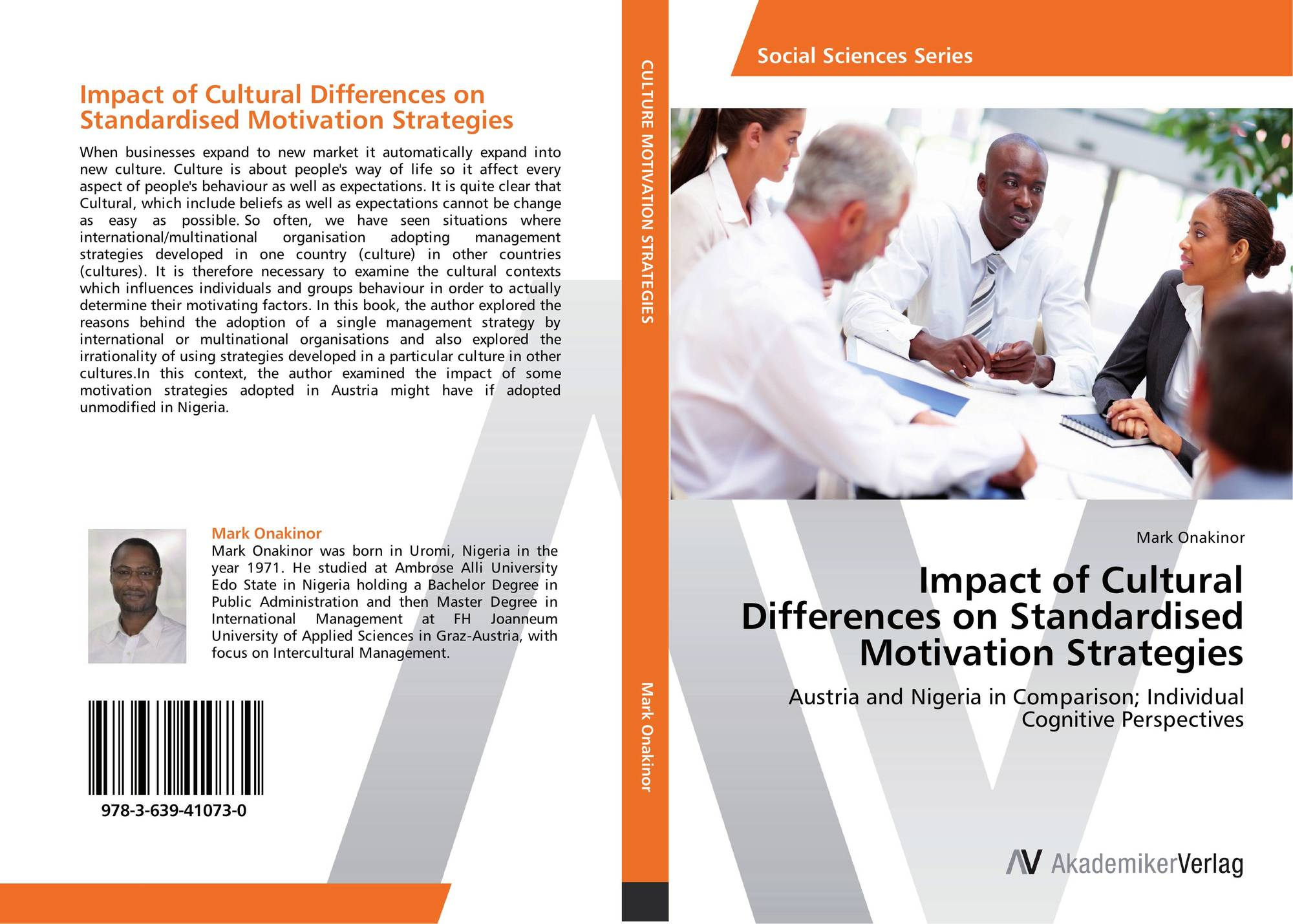 international business strategies impact of culture management essay Recognizing and understanding how culture affects international business in three core areas: communication, etiquette, and organizational hierarchy can help you to avoid misunderstandings with colleagues and clients from abroad and excel in a globalized business environment.