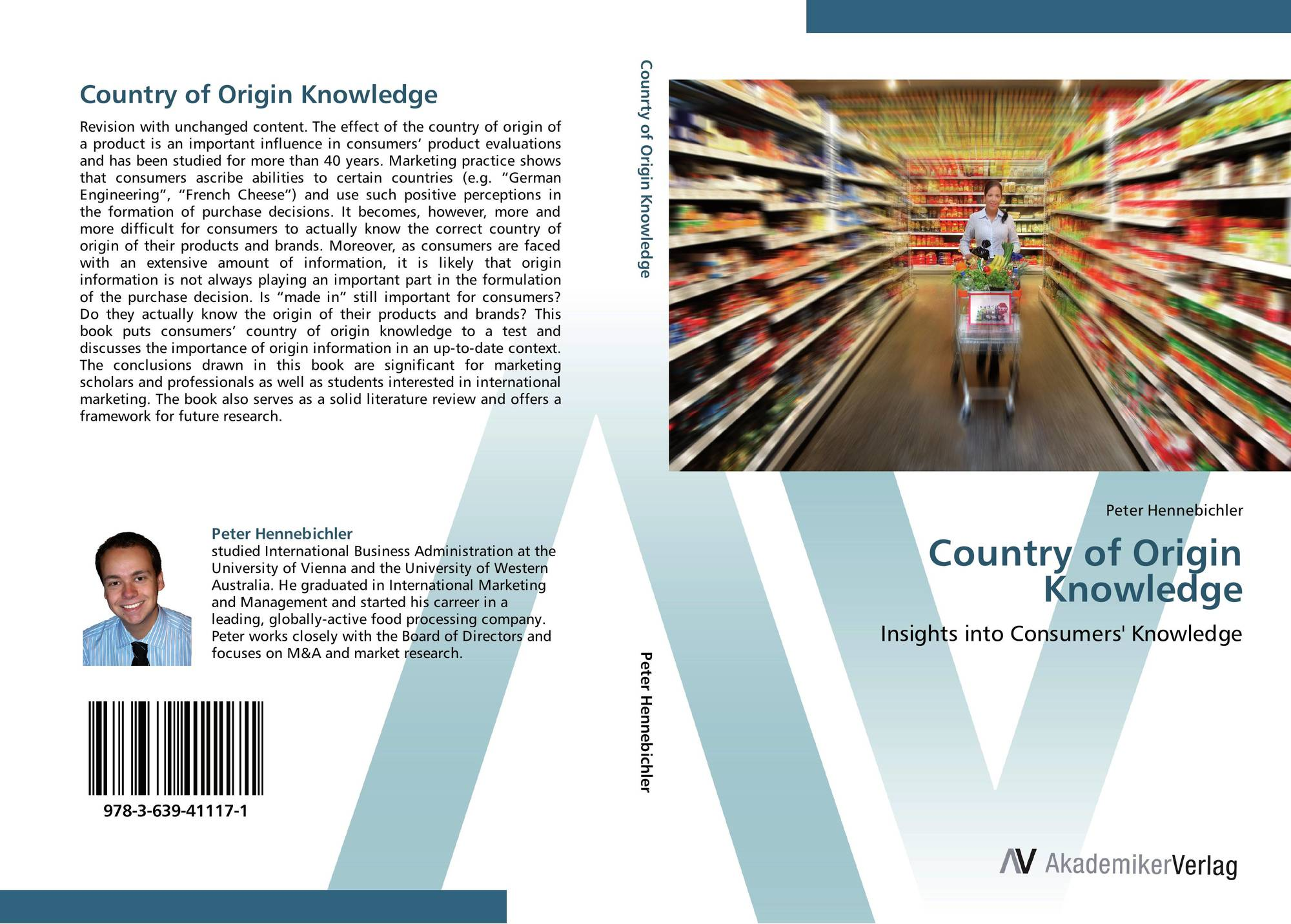 an analysis of scholars in country of origin Said's analysis made it possible for scholars to deconstruct literary and historical texts in order to understand how they reflected and reinforced the imperialist project unlike previous studies that focused on the economic or political logics of colonialism, said drew attention to the relationship between knowledge and power.