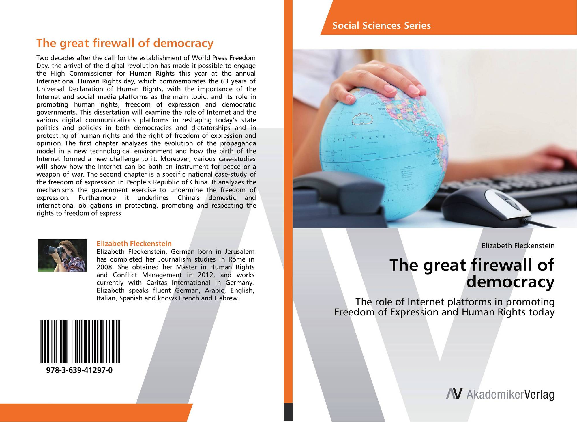 an analysis of the topic of the democracy and the protection The growth of the concept of democracy: an analysis the growth of the concept dealt in the project and would contain researchers' understanding of the topic.