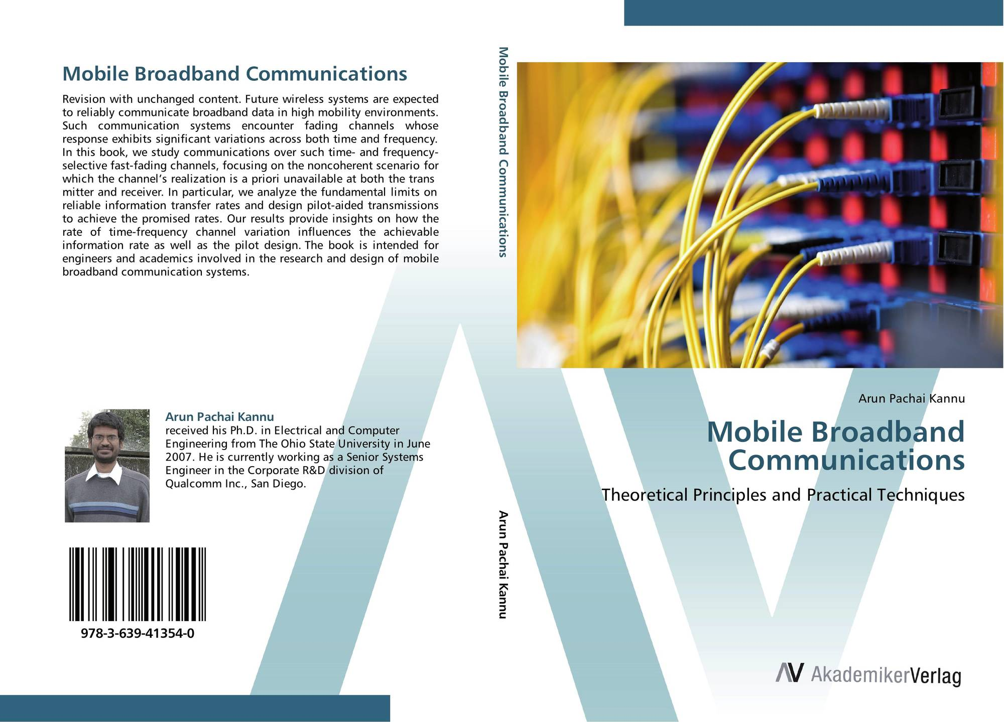 results mobile communication