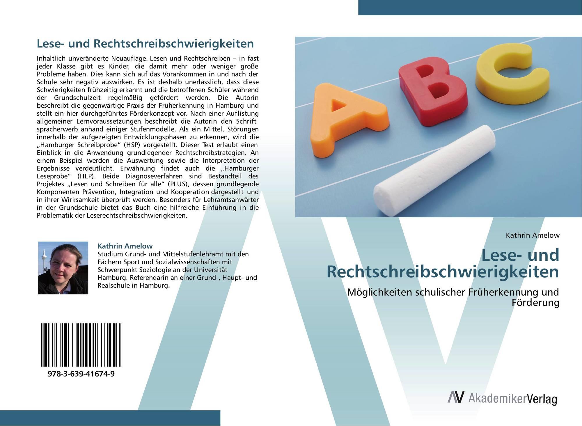 lese und rechtschreibschw228che haus design m246bel ideen