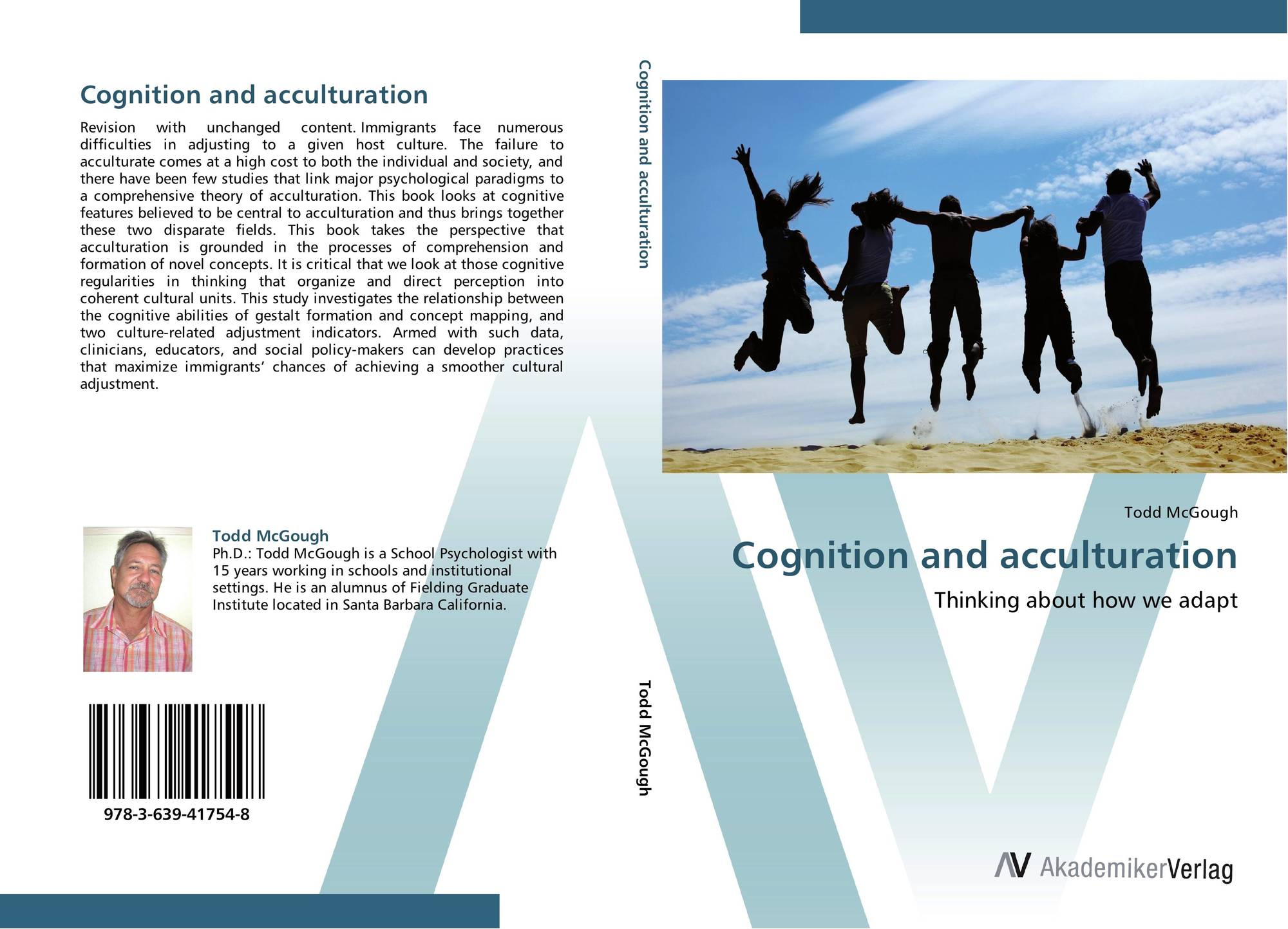effects of acculturation on adolescents and The authors assert that understanding the effects of acculturation on these behaviors could begin to explain why african-american adolescent substance abuse rates have been historically lower than those of european-american and latino adolescents also included is an examination of research on the role of acculturation in treatment.