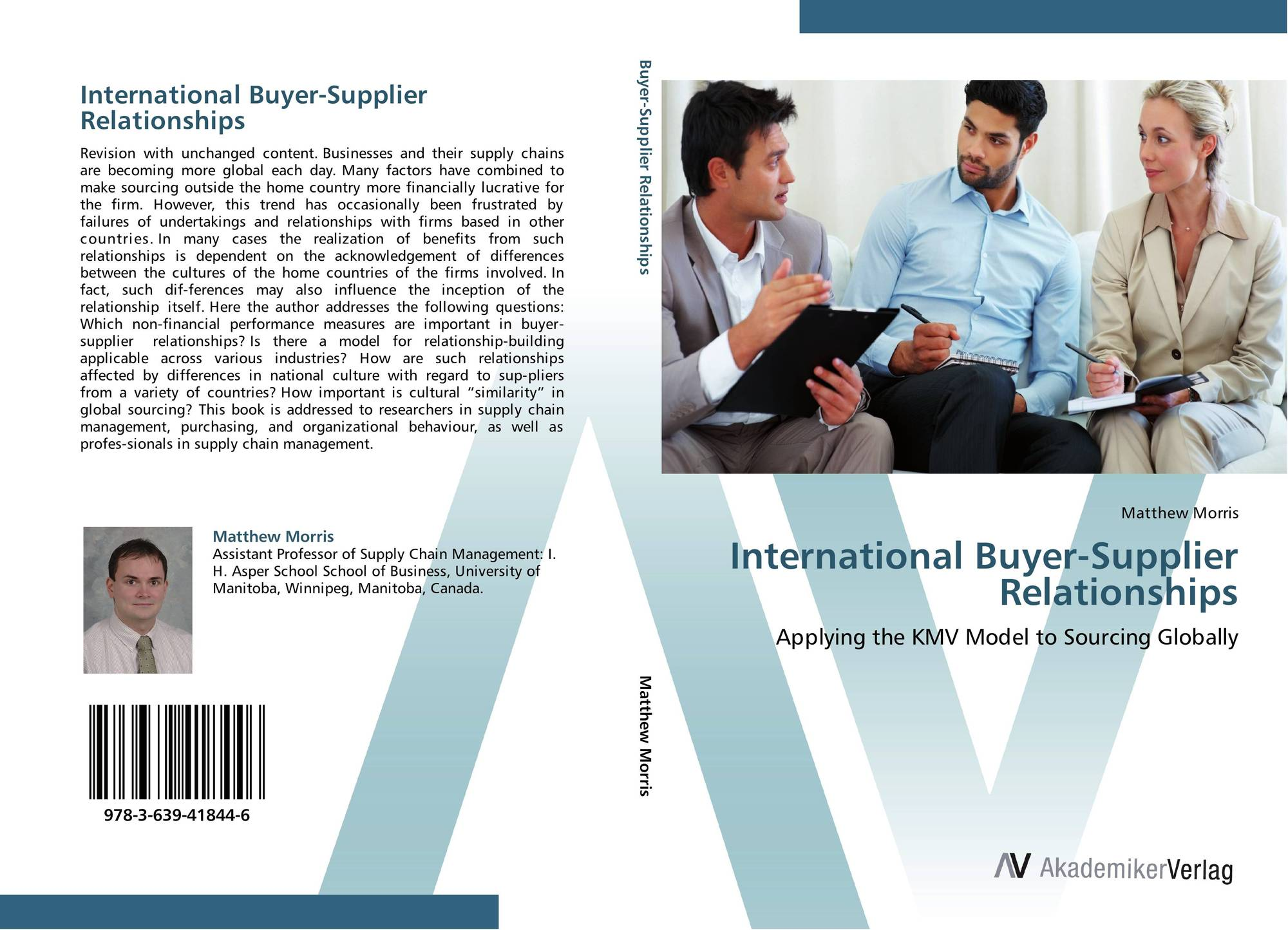 case diverse industries international Diverse industries international case solution, case analysis, case study solution email us directly at: casesolutionsavailable(at)gmail(dot)com please replace (at) by.