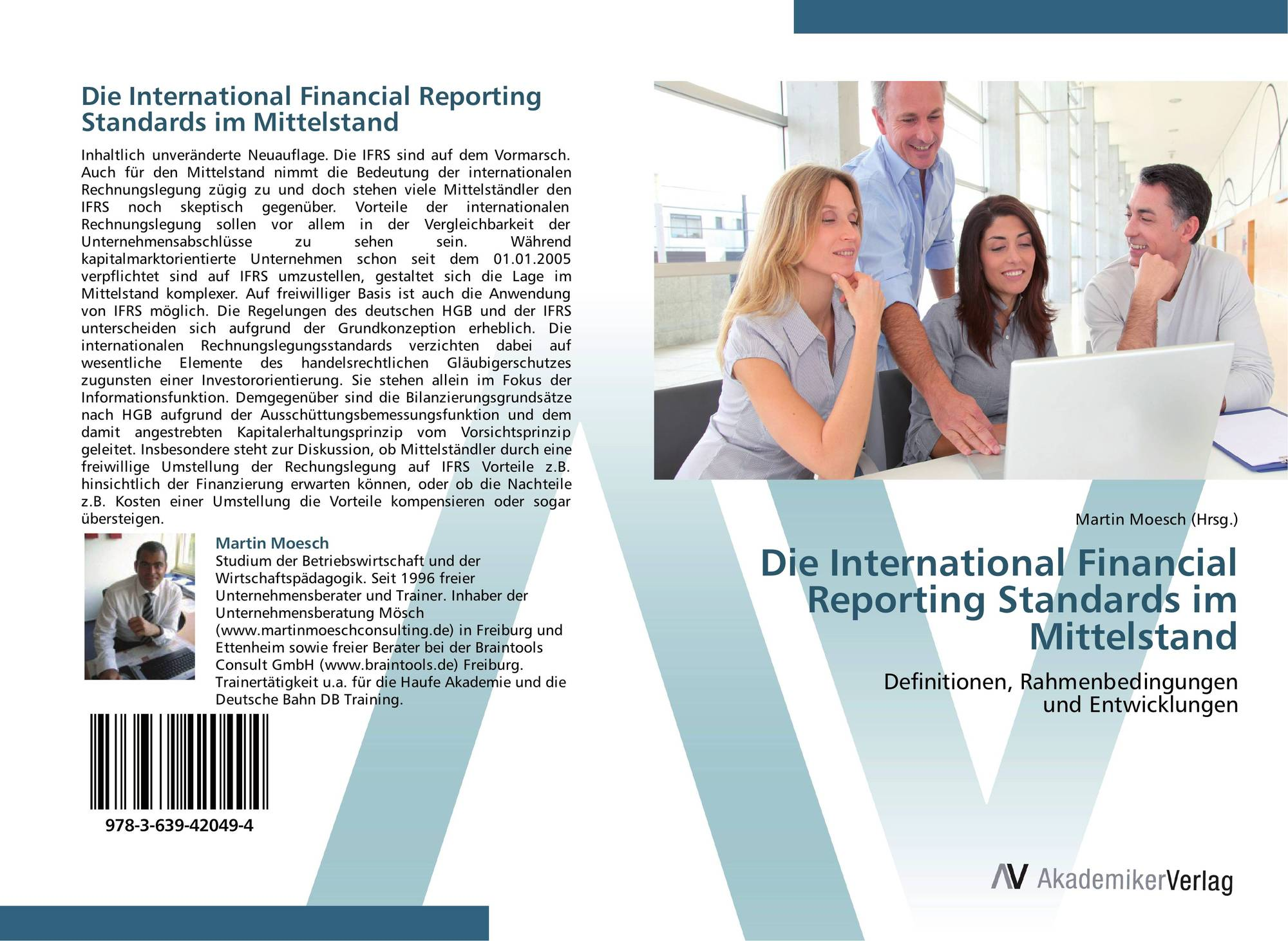 international financial reporting standard International financial reporting standards this page contains links to our summaries, analysis, history and resources for international financial reporting standards (ifrs) issued by the international accounting standards board (iasb.