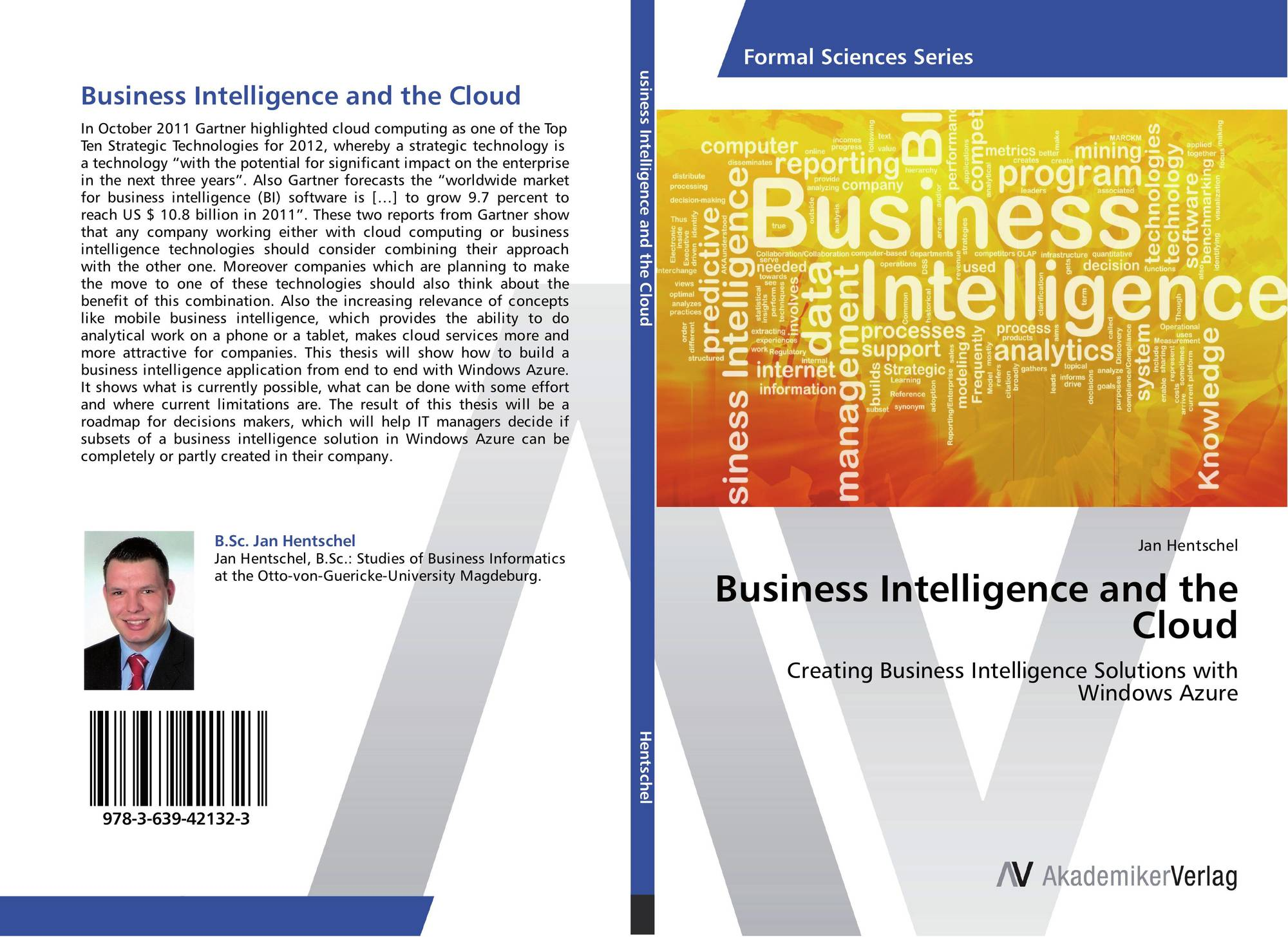 Business Intelligence And The Cloud, 9783639421323. Multi Wan Load Balancing Help Desk Technology. Plastic Surgery Pasadena Ca Expand Your Mind. Security Cameras For Inside The Home. Itil Certification Classes Security Glass 3m. Acne Laser Treatment Cost Ad Agency Charlotte. Rn To Msn Program Online Associate Of Science. Local Advertising Sites Gastric Bypass Surger. Halston Heritage Cape Dress Credit Score Fix