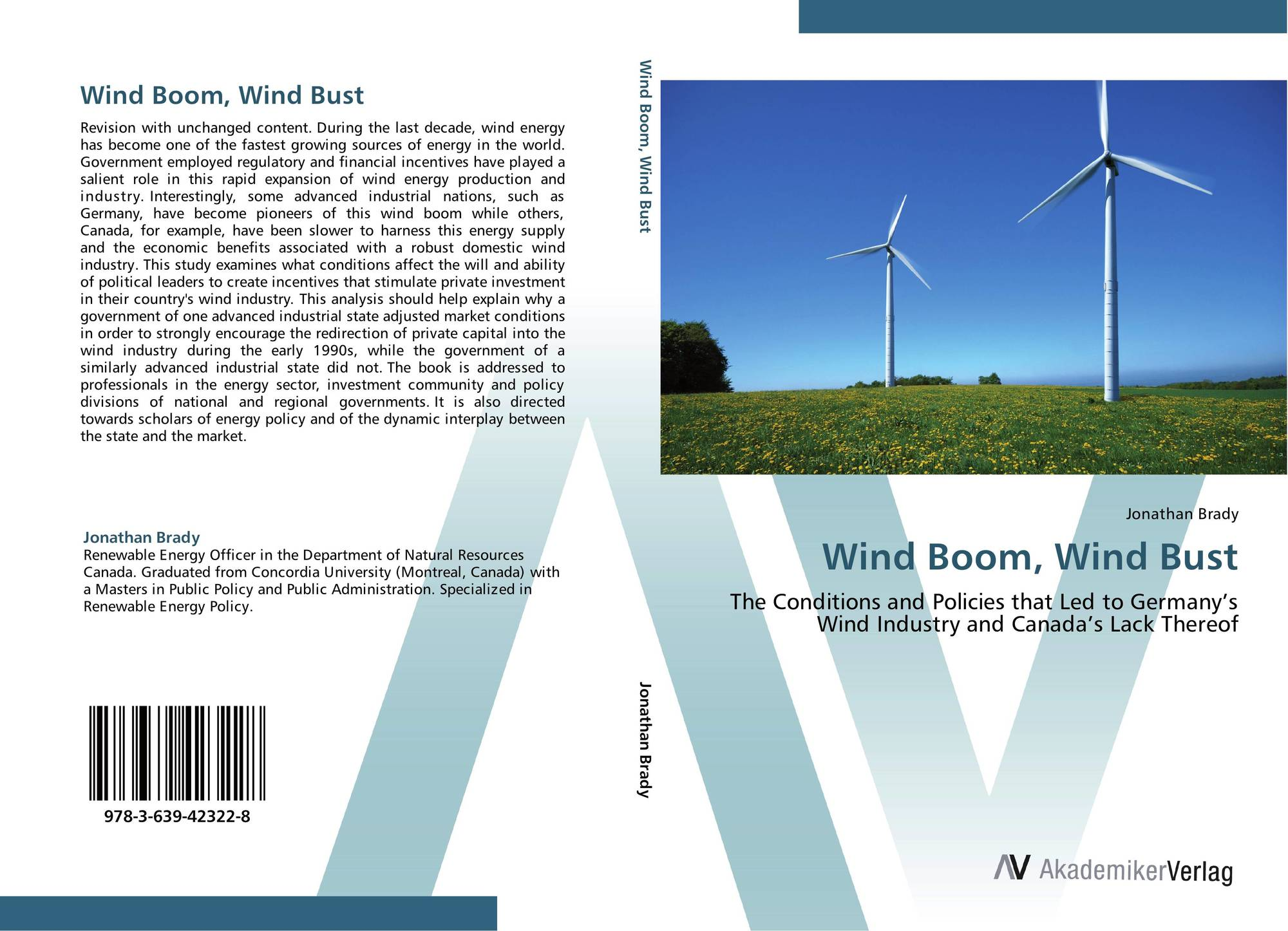 """Search results for """"Wind manufacturers"""""""