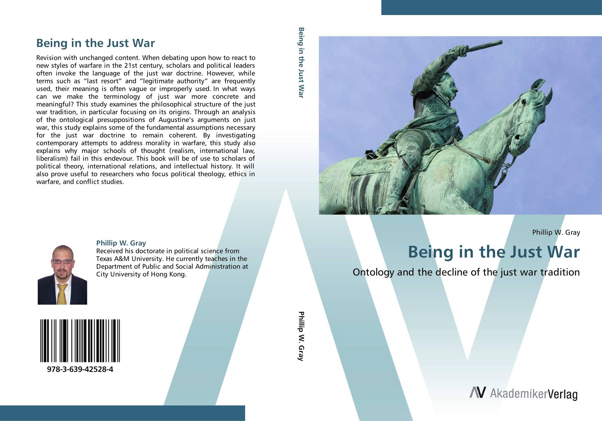 analyse the assumptions made by liberalism and realism politics essay Prof andreas bieler the anarchy problematique and sovereignty: admit that he has made mistakes in the application realism emerged in response to liberal.