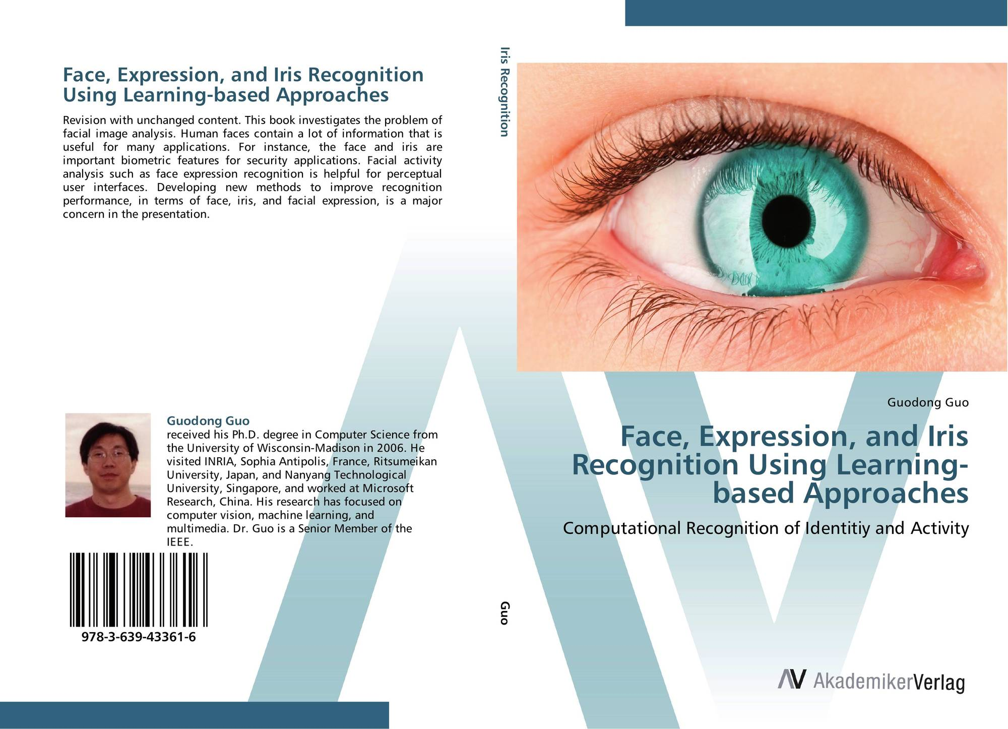 Recognition Of Facial Expressions Using Hmm - Porn Pictures-5726