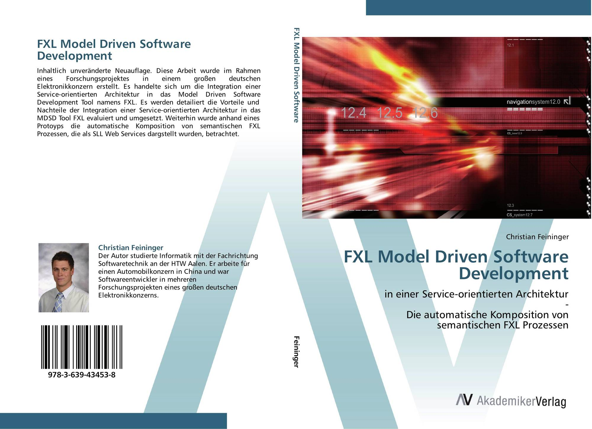 model driven software development pdf
