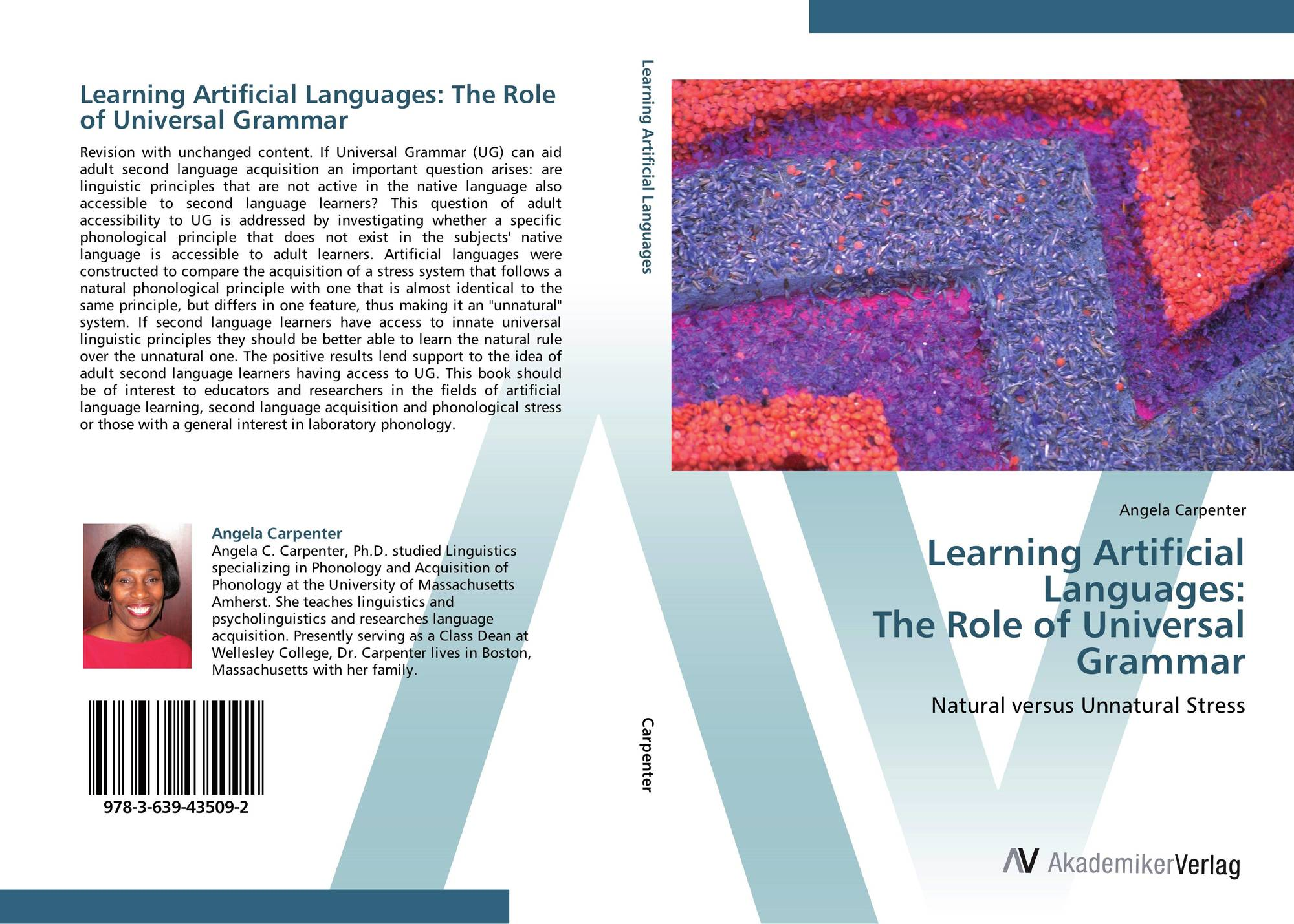 """the role of universal grammar in second language learning essay Keywords: universal grammar principles and parameters, second language  acquisition 1 introduction in linguistic field chomsky""""s theories on  language learning are widely discussed  the practical importance arises from  the assumption that an  therefore these will be illustrated in detail in this essay."""