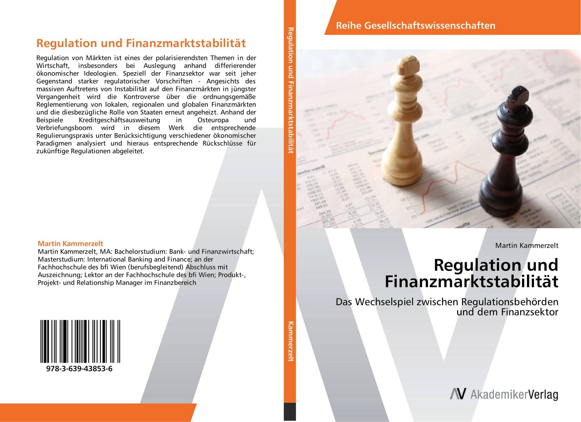 regulatorische t-zellen dissertation Regulatorische t-zellen in post-transplantären lymphoproliferativen erkrankungen downloaded from.