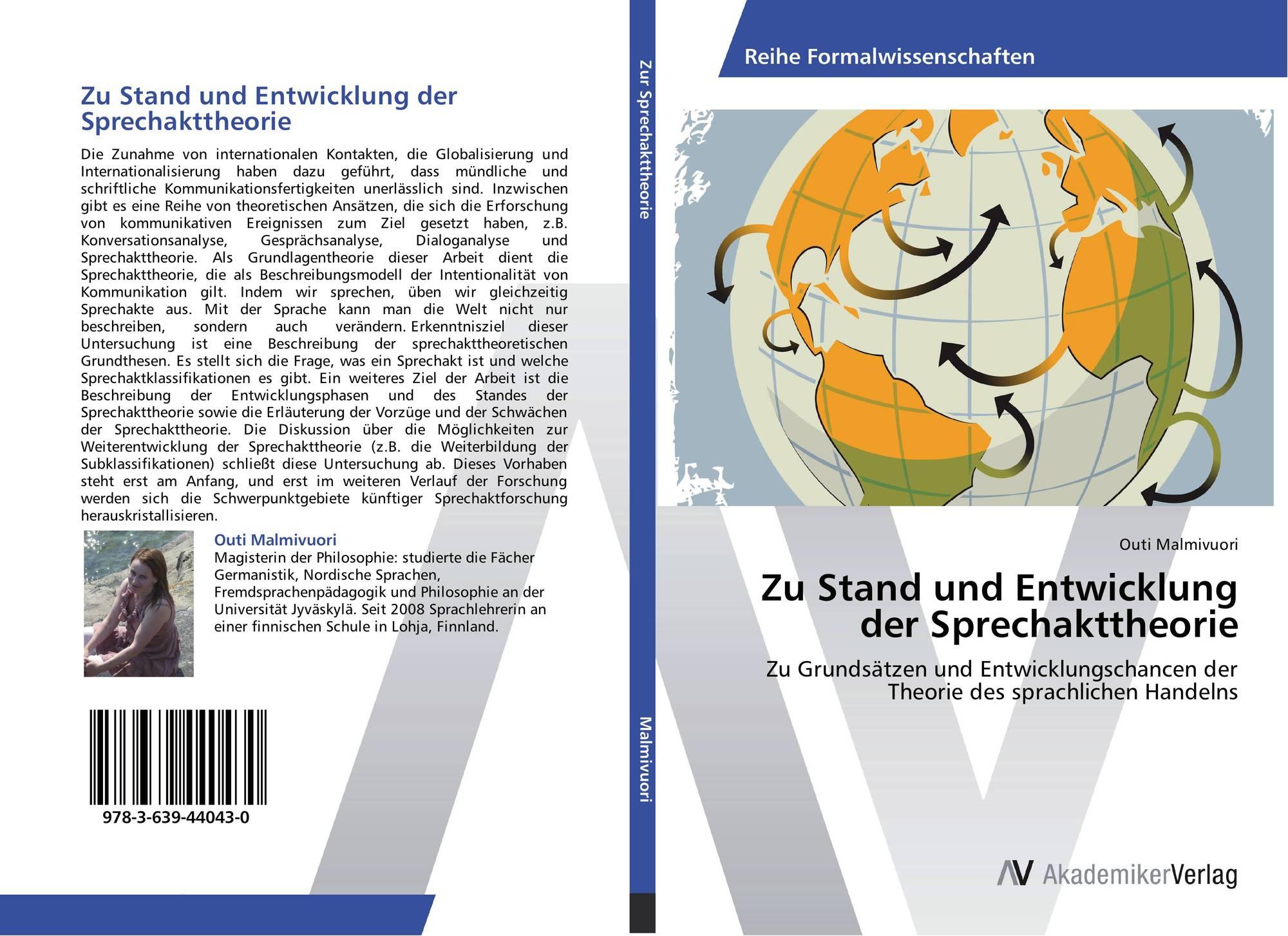 Politische Kommunikation deutscher Familienunternehmen: Pilotstudie zur Differenzierung von Unternehmenstypen in der politischen Interessenvertretung