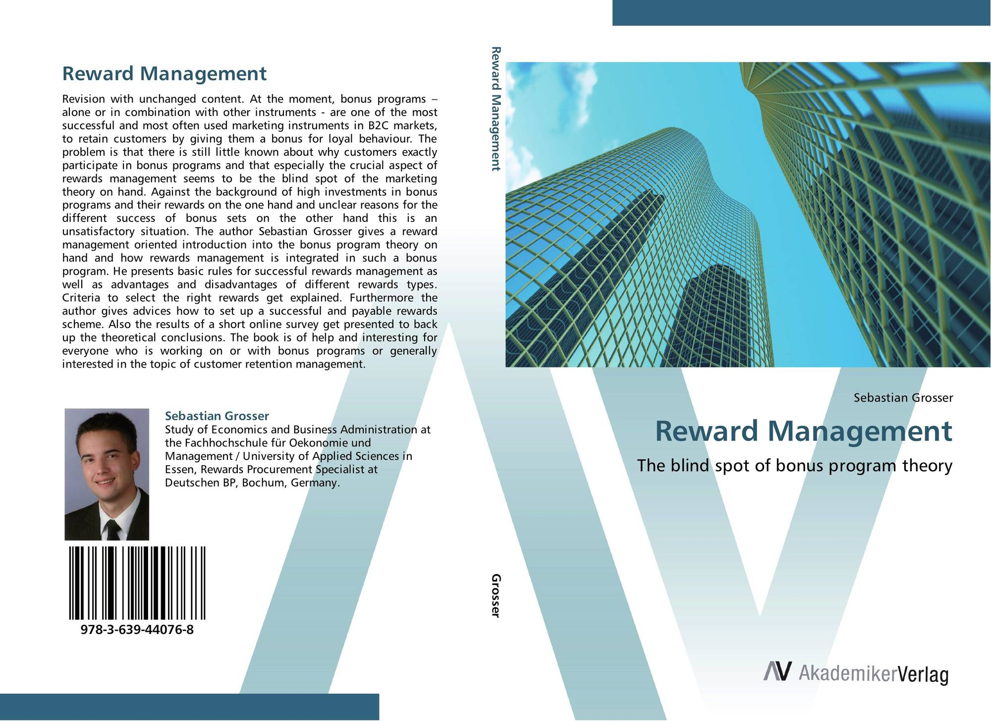 reward management system Module 1 performance management and reward systems in context 1/1 case study 73: evaluation of performance management system at accounting, inc 7/26.
