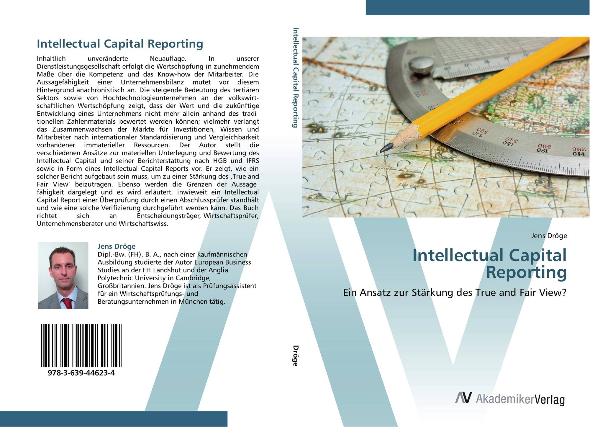 importance of intellectual capital in the modern economy Popkova,eg, yurev,v, stepicheva,o, denisov,n intellectual capital in the modern economy 55 researchers to remain in their countries in our country for example there has been a great.