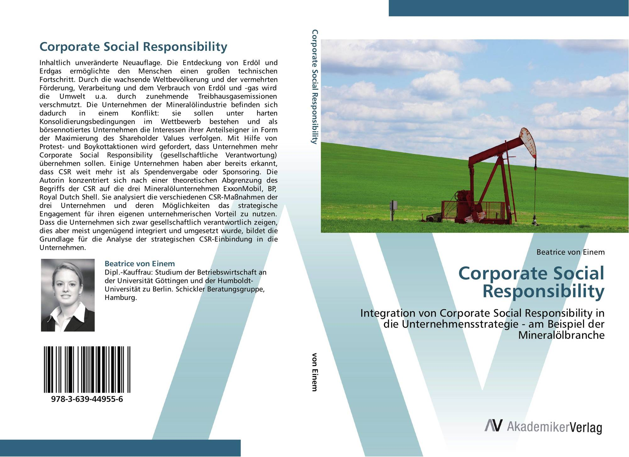exxonmobil corporate social responsibility Exxon mobil and the challenge of social responsibility  samsung corporate social responsibility:  exxonmobil ceo philosophy to make money.