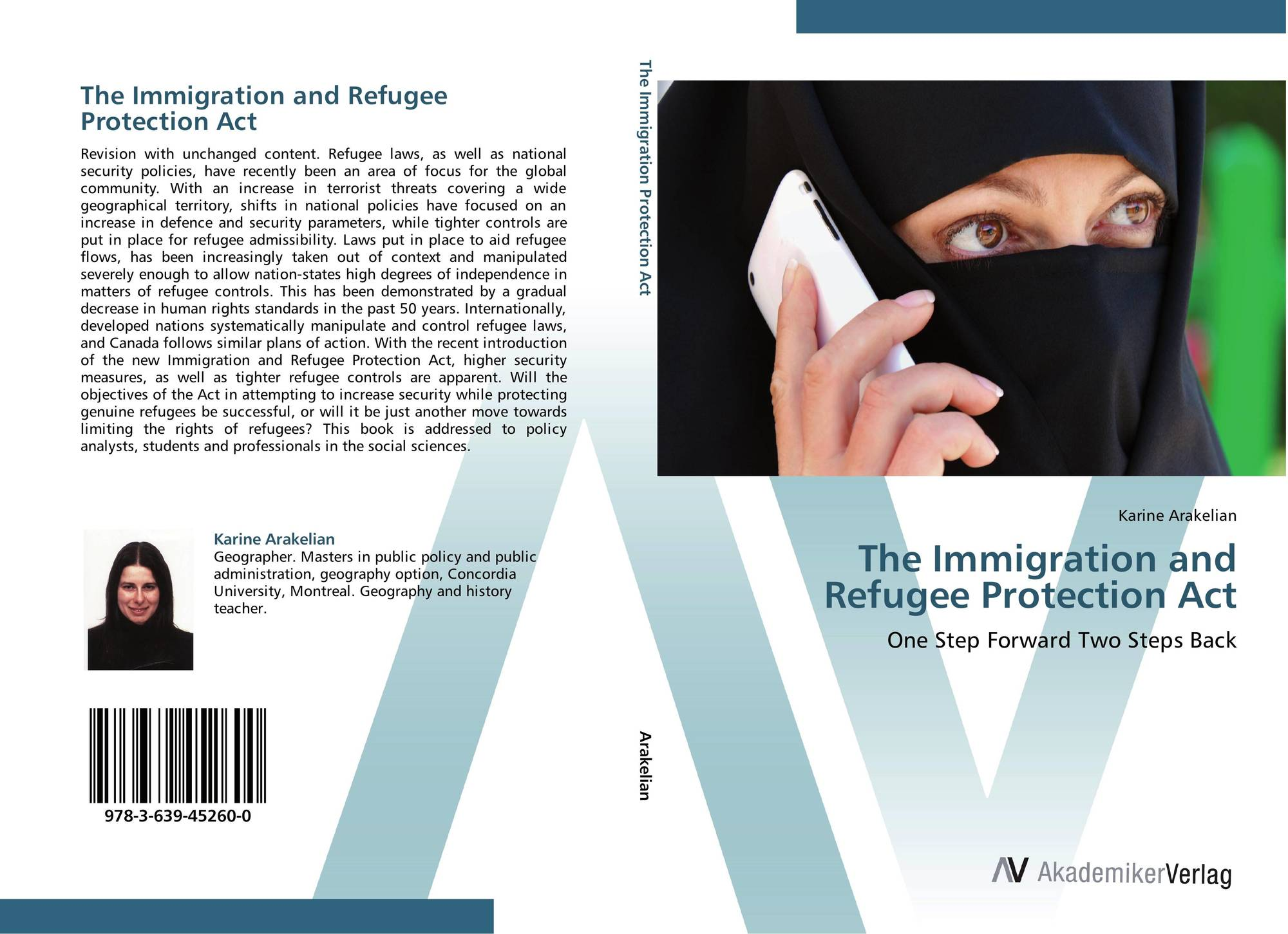 """the immigration and refugee protection act 3 immigration and refugee protection act 4 5 national occupation classification (noc) """"is a system used by the government of canada to classify."""