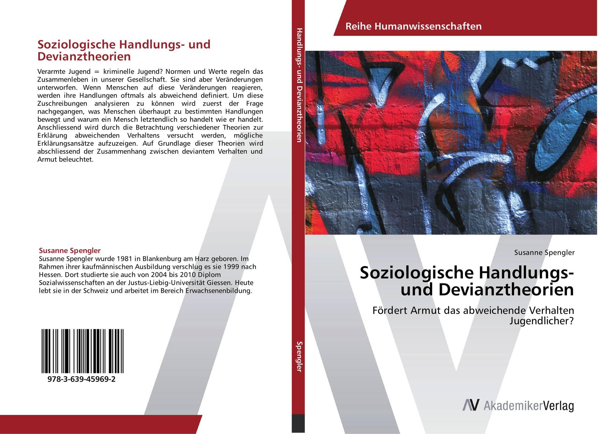download Das juedische Holocaust Dogma