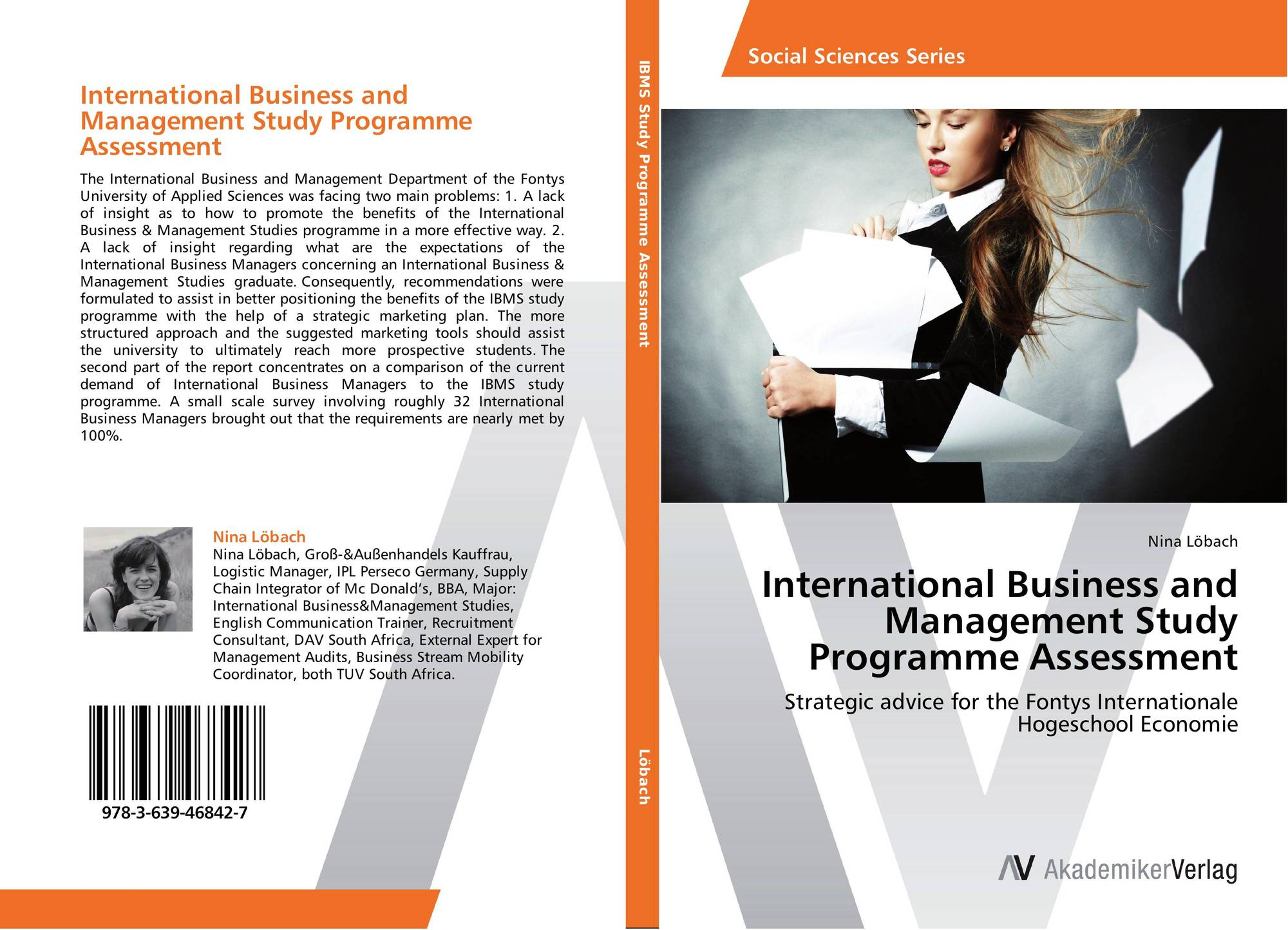 assessment for shipping business international Your guide to international shipping effective feb 1, 2012 table of contents • business correspondence • fedex express international air waybill.