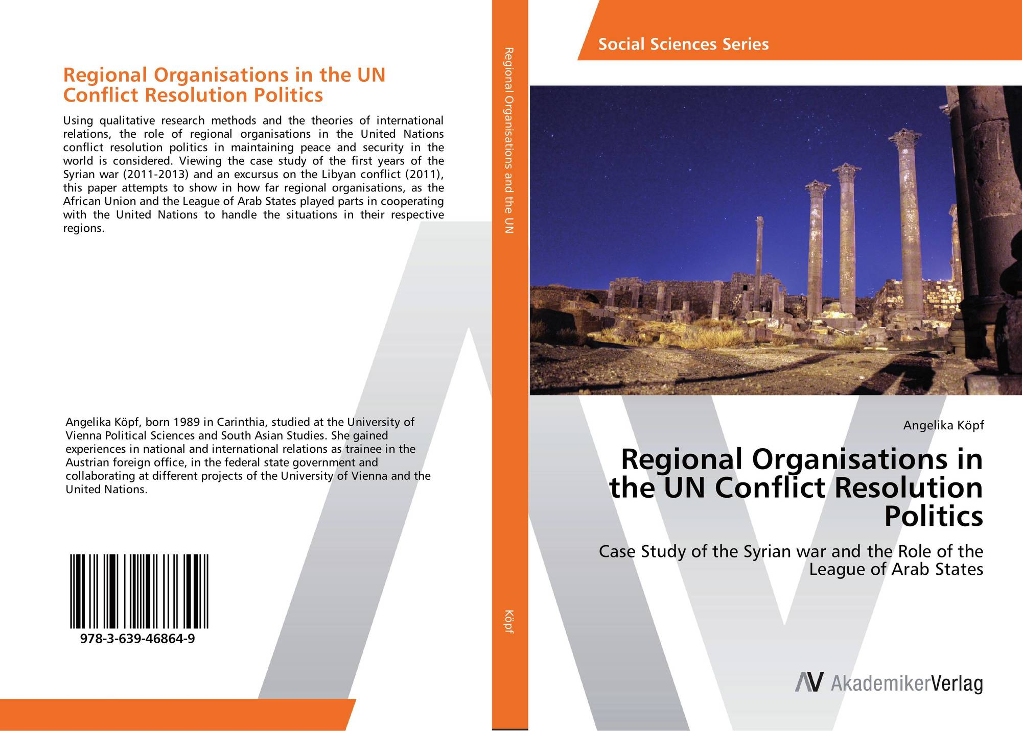 conflict case studies in organizational Student self-administered case study within the organization termed grievance procedures or procedures for managing disputes and conflict case study.