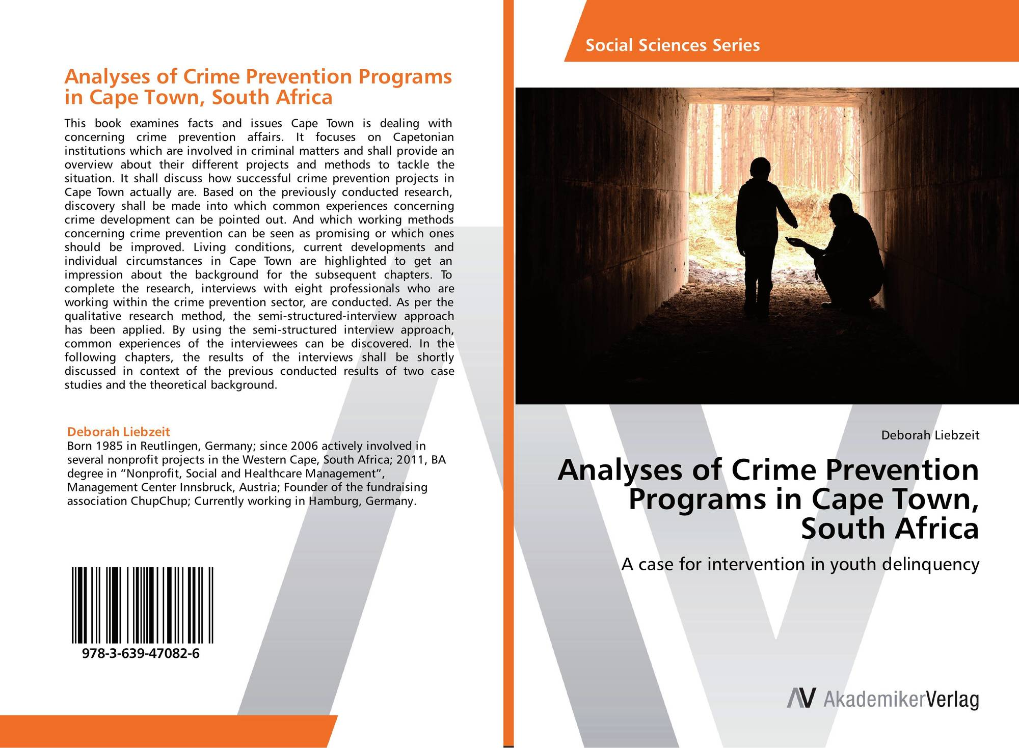 an analysis of computer crimes on how to prevent it 70 computer rity problems, cert has been dedicated to reviewing and responding to computer incidents and attacks in its early period, cert did only limited analysis.
