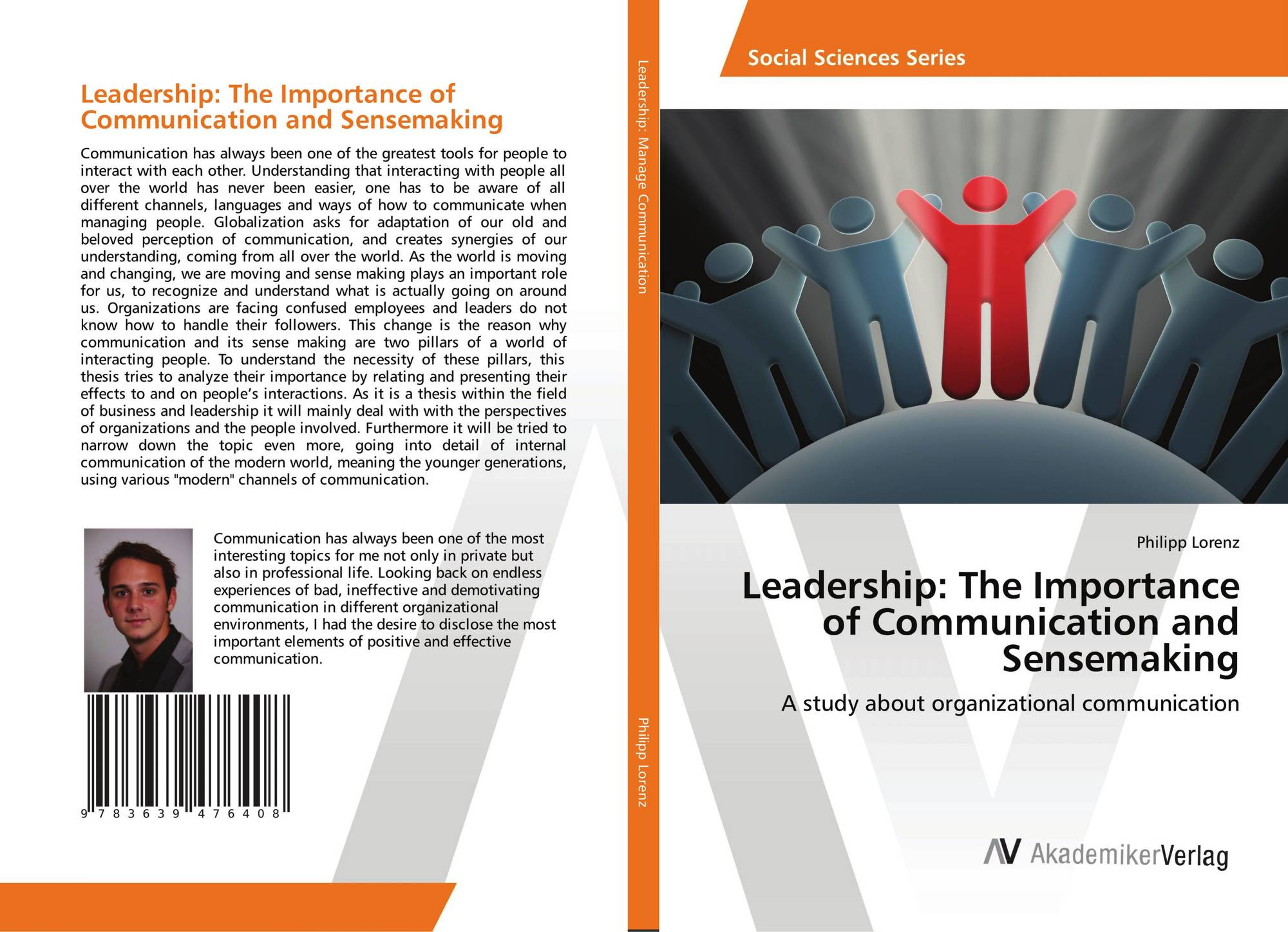 What is the Importance of Leadership in an Organization?