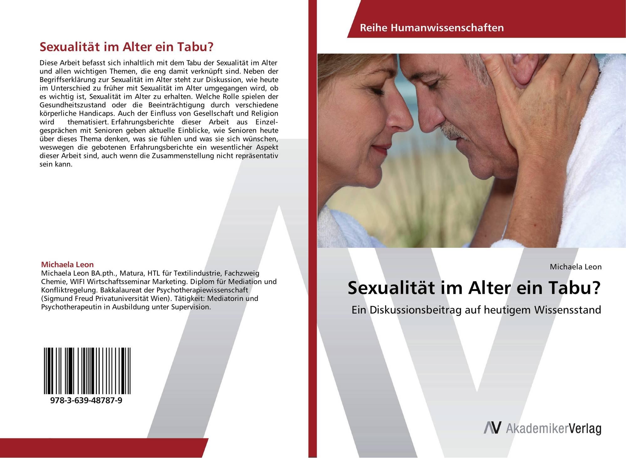 sexualität im alter erfahrungsberichte schamlippenspreizer video