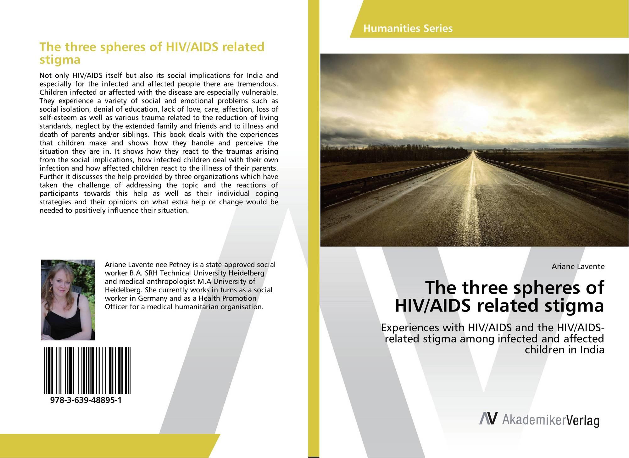 Uni heidelberg bwl promotional giveaways