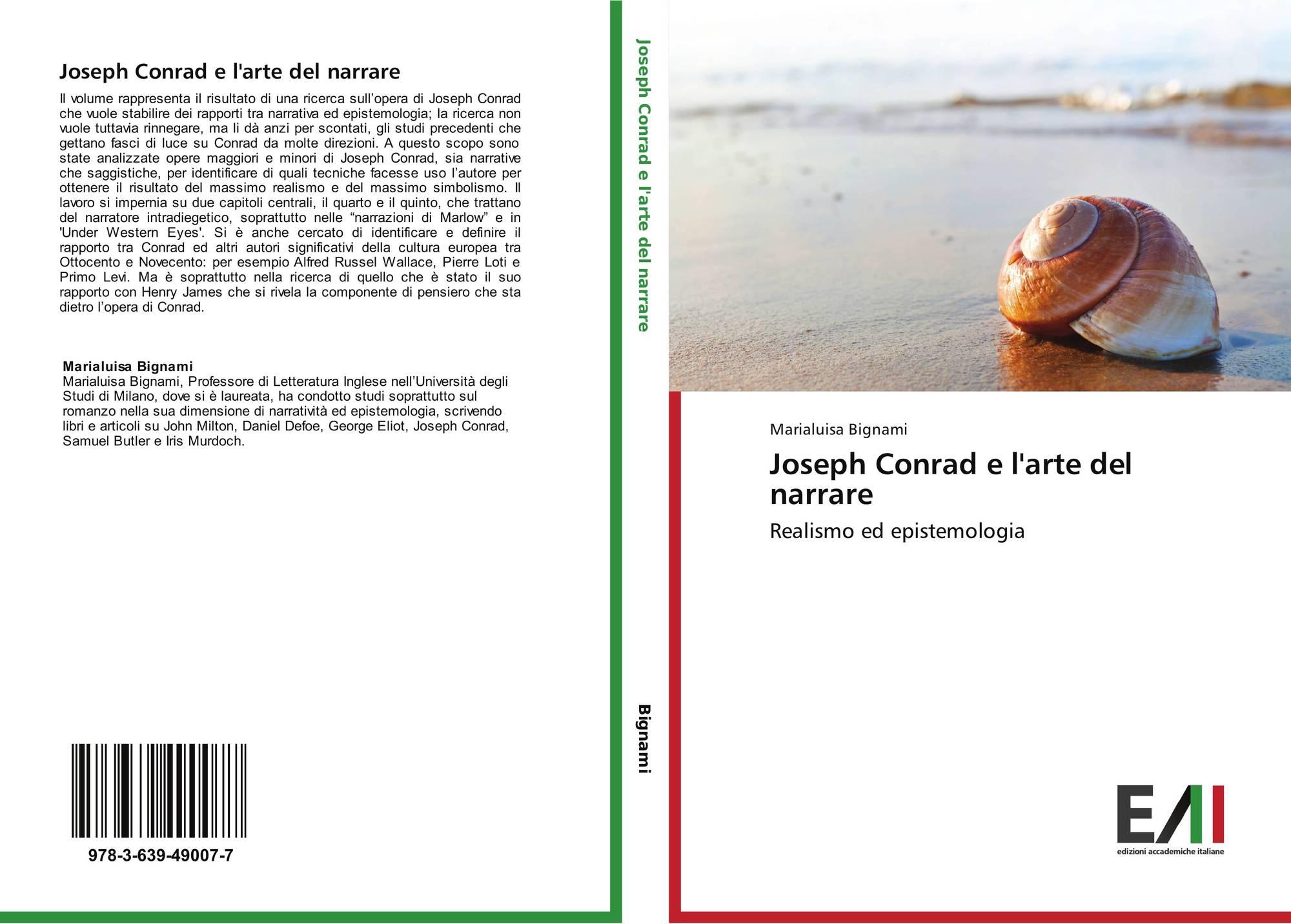 under western eyes joseph conrad pdf