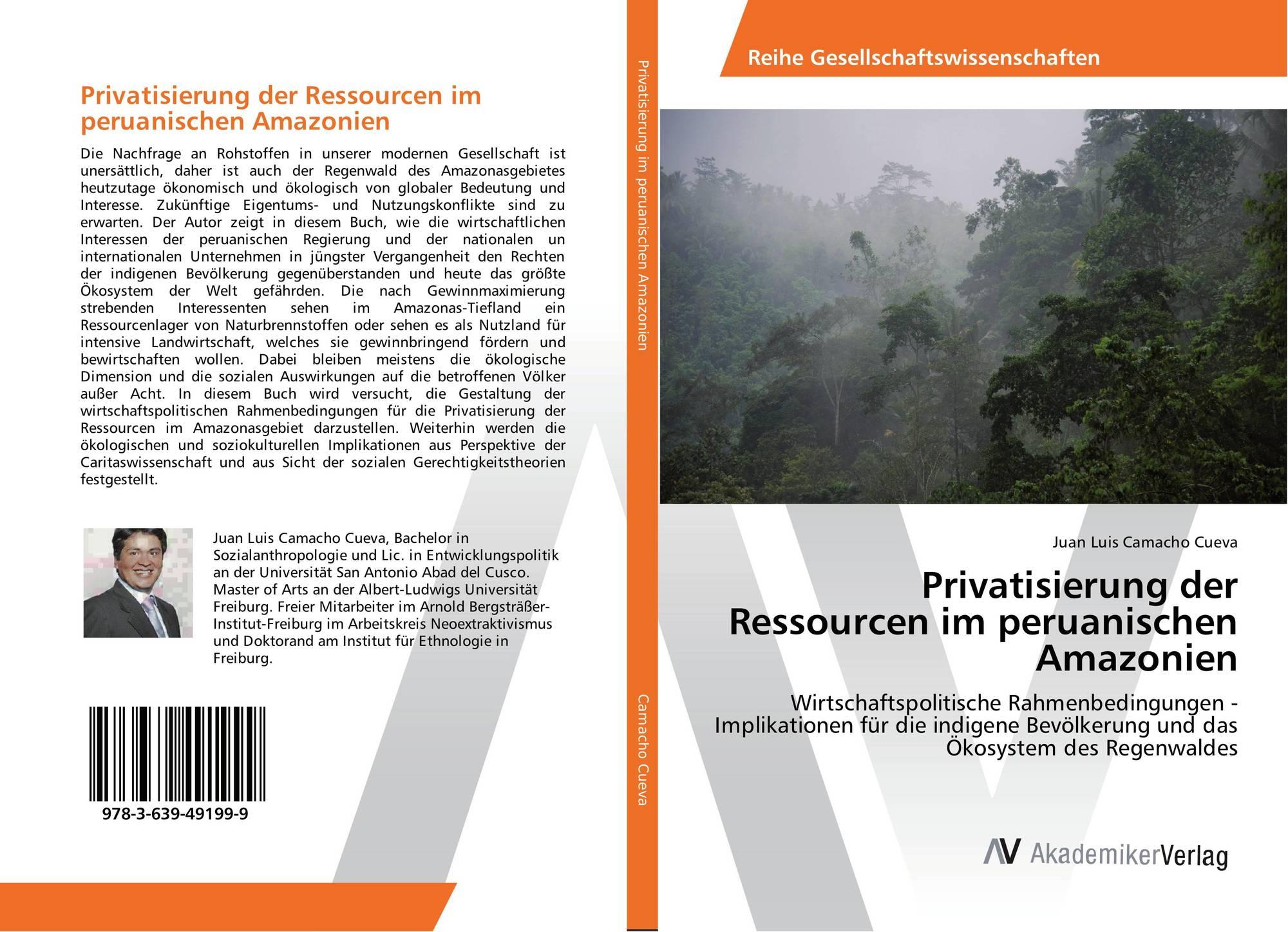 ebook Klinische Psychologie und Psychotherapie