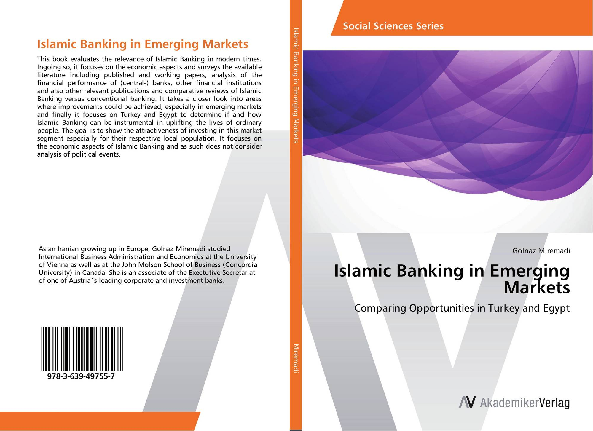consumer behaviour towards the islamic banking Consumer behavior in electronic banking: an empirical must aware about customers' behavior towards electronic banking consumer behavior in.